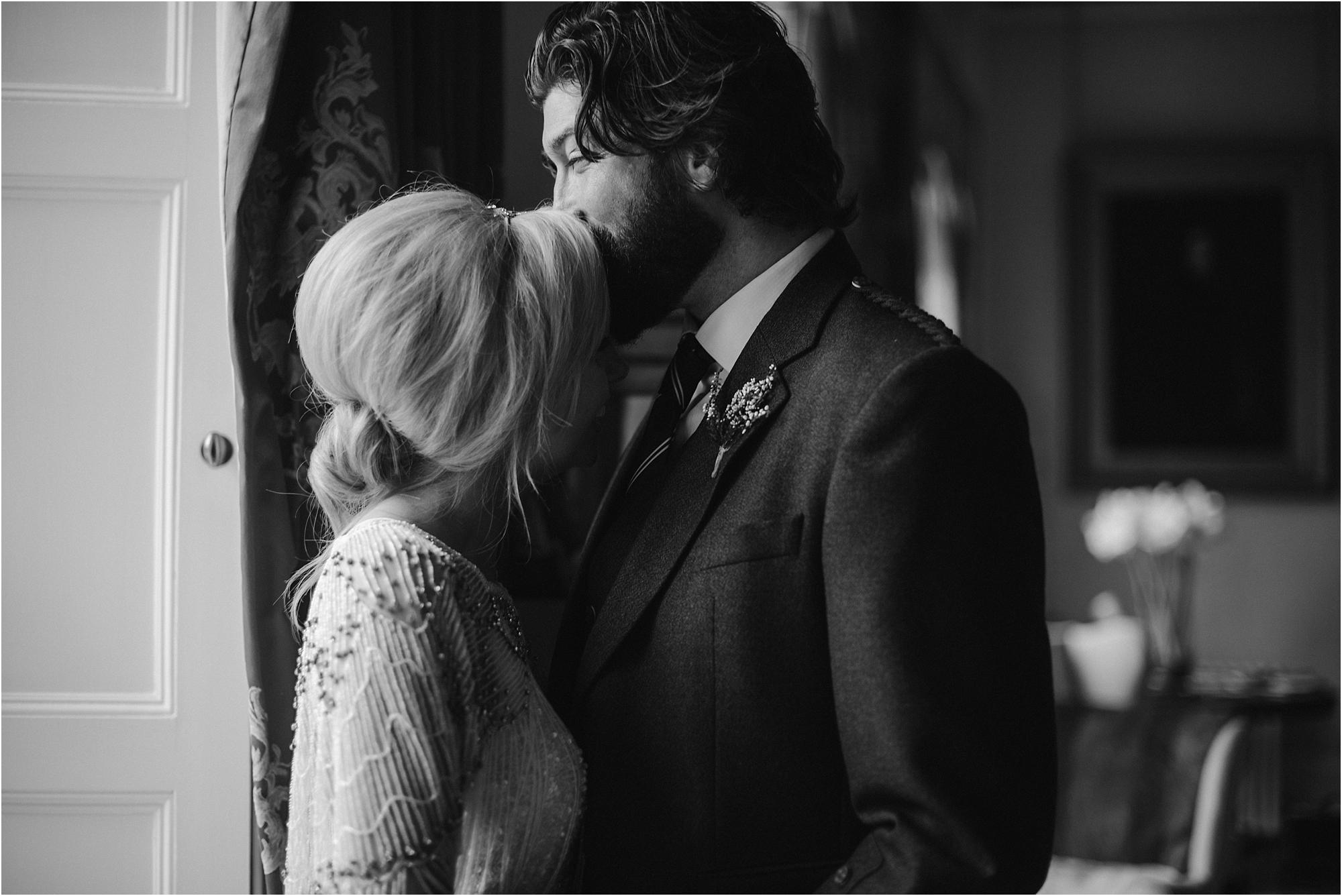 Myres-Castle-Wedding-Photographer_43.jpg