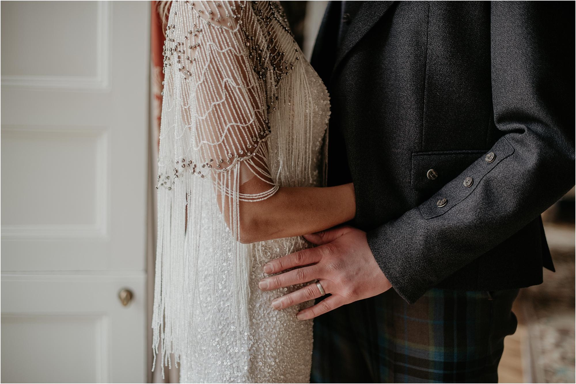 Myres-Castle-Wedding-Photographer_42.jpg