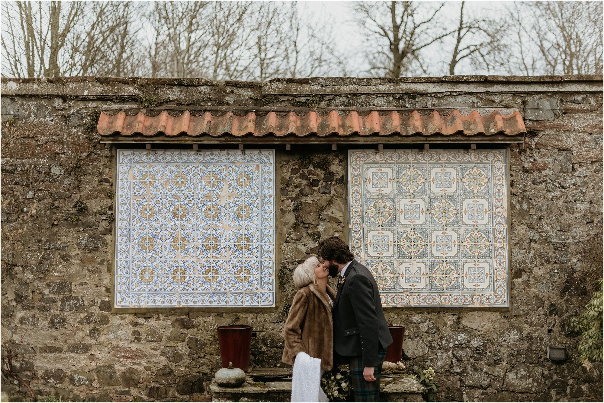 Myres-Castle-Wedding-Photographer_46.jpg