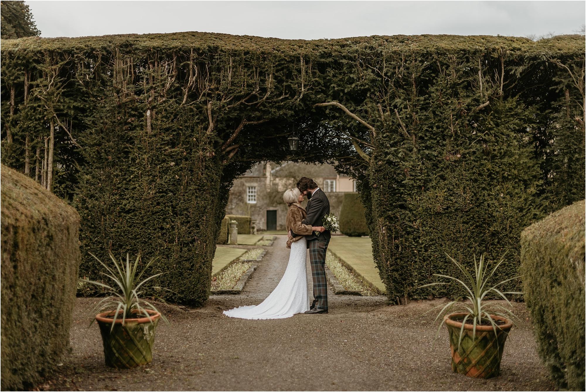 Myres-Castle-Wedding-Photographer_52.jpg