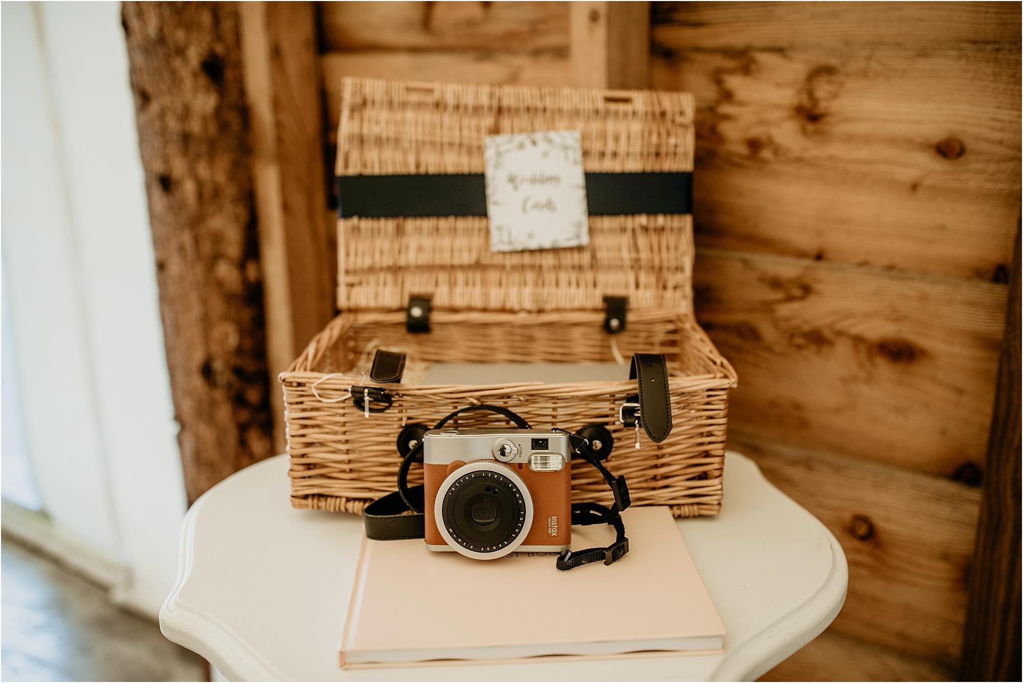 Myres-Castle-Wedding-Photographer_58.jpg