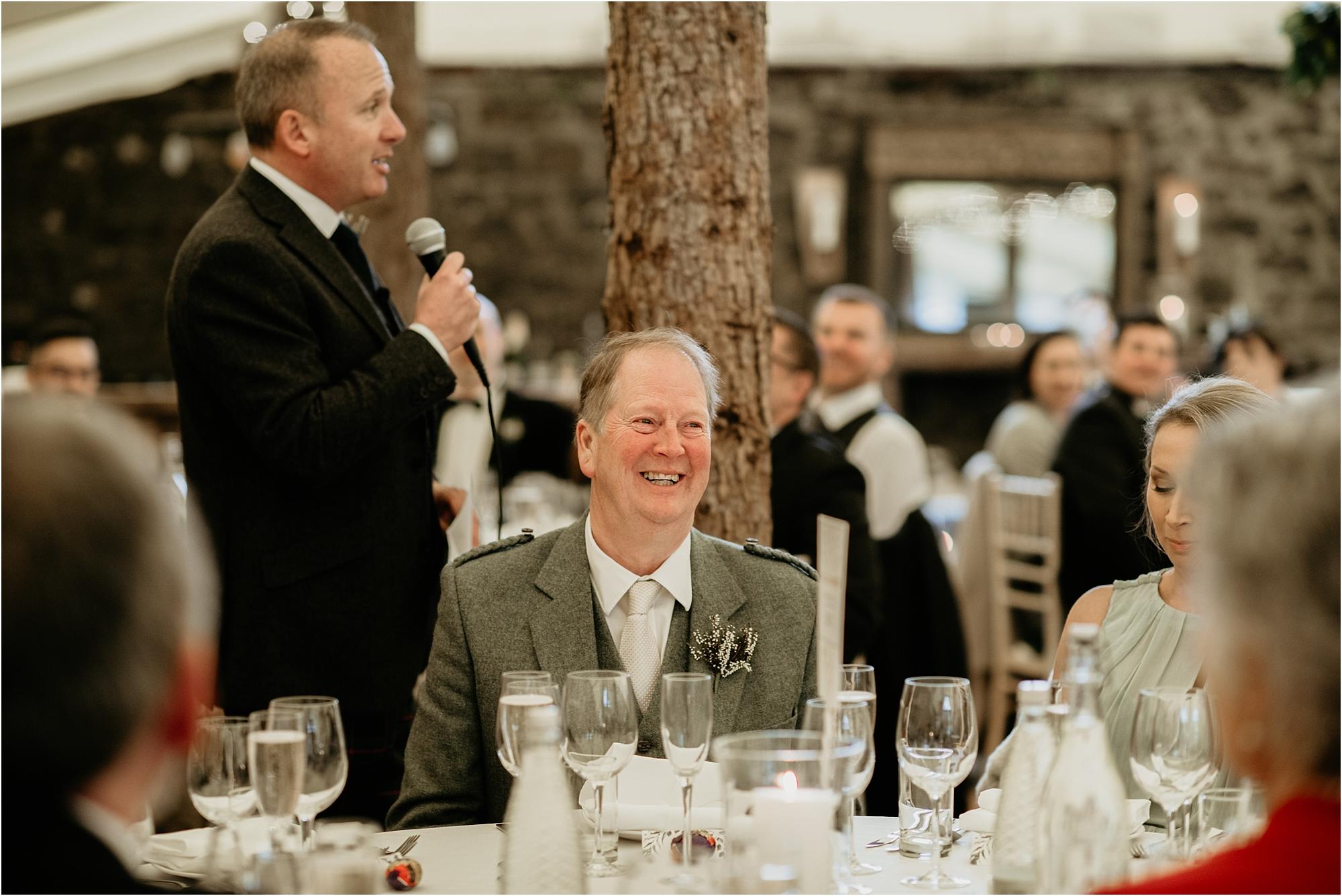Myres-Castle-Wedding-Photographer_66.jpg