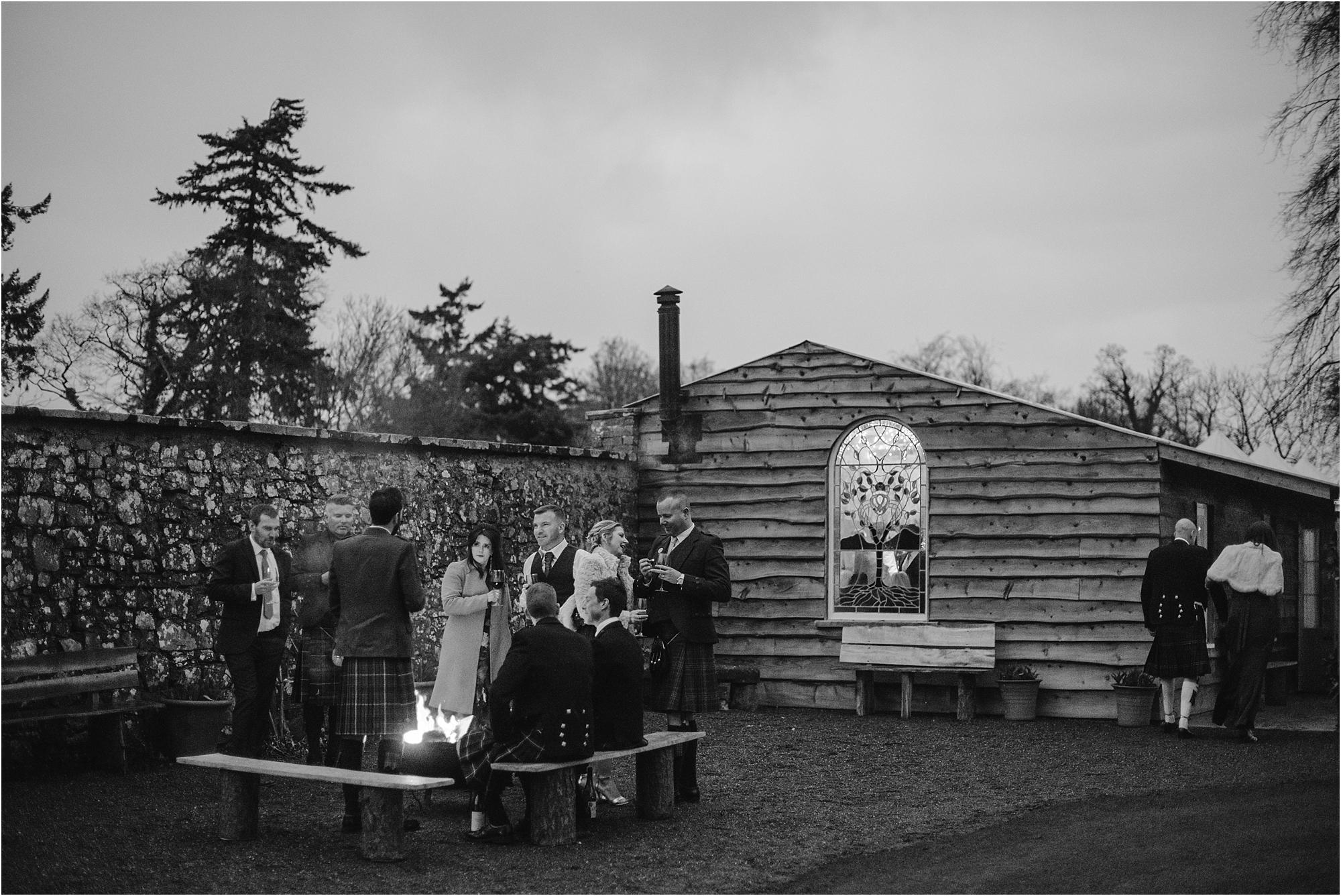 Myres-Castle-Wedding-Photographer_81.jpg