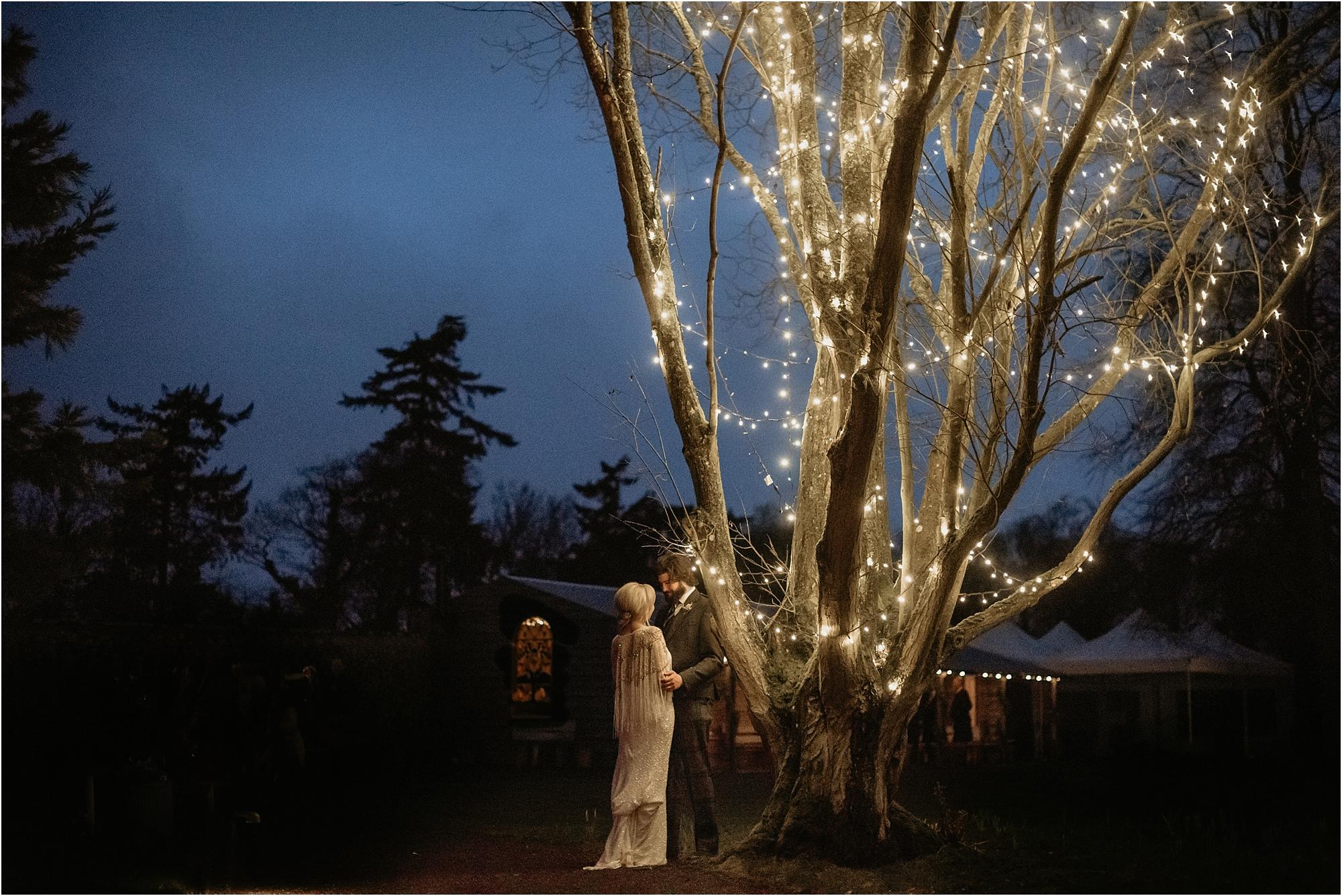Myres-Castle-Wedding-Photographer_83.jpg