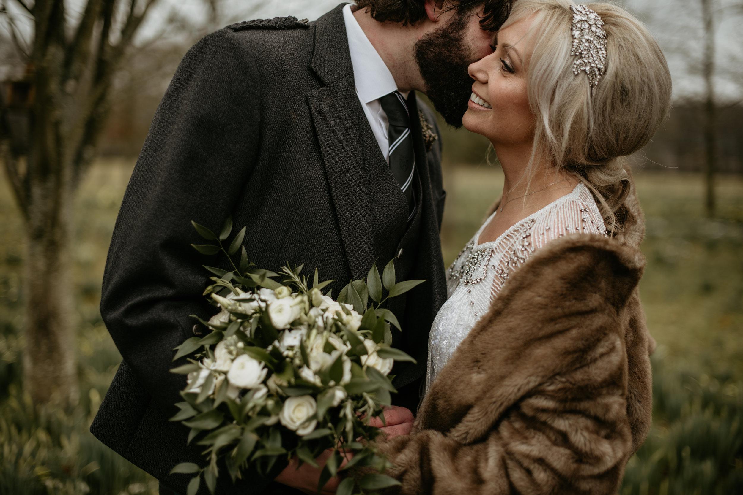 Myres-castle-wedding.jpg