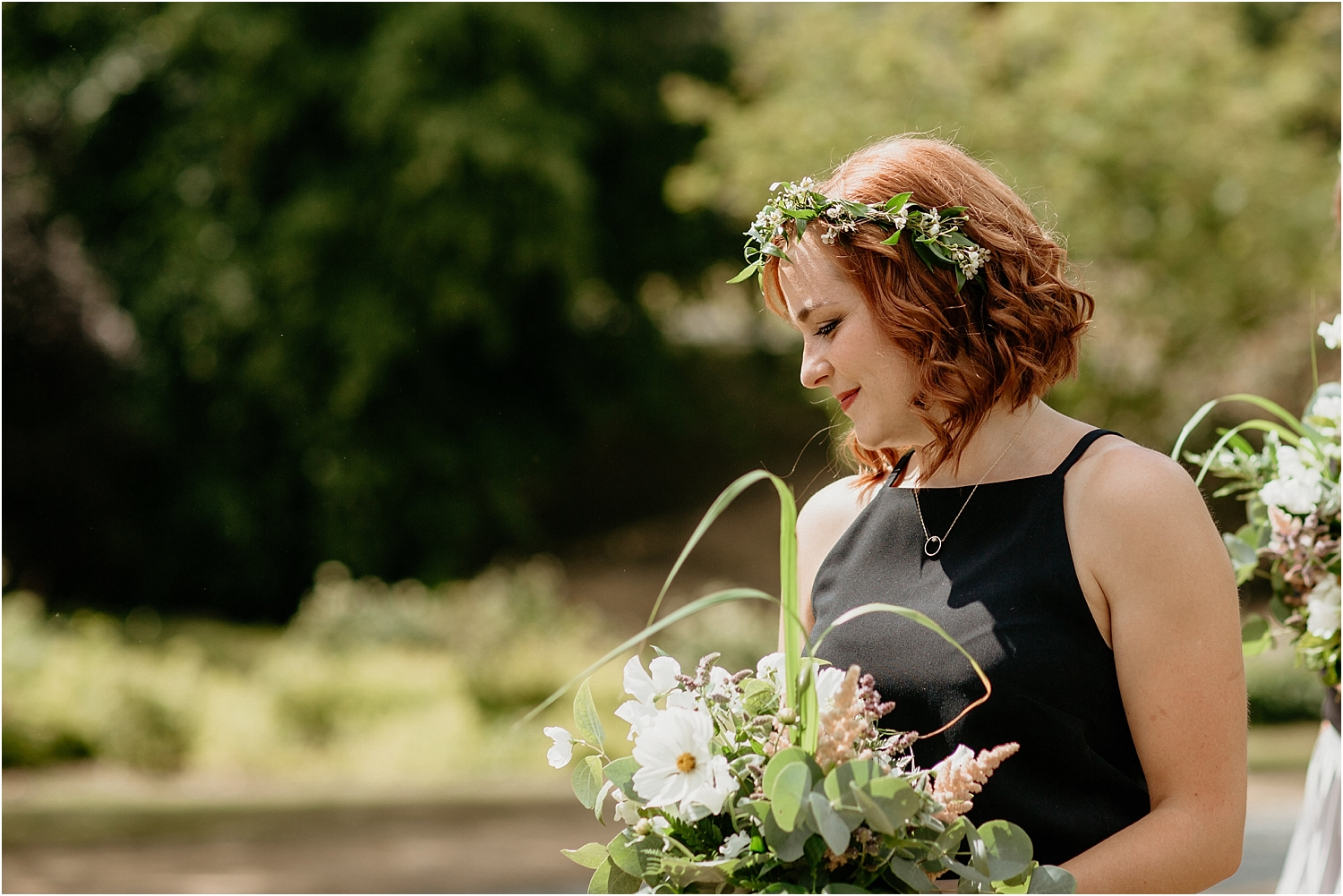 Kailzie-Gardens-Wedding-Photography__0007.jpg