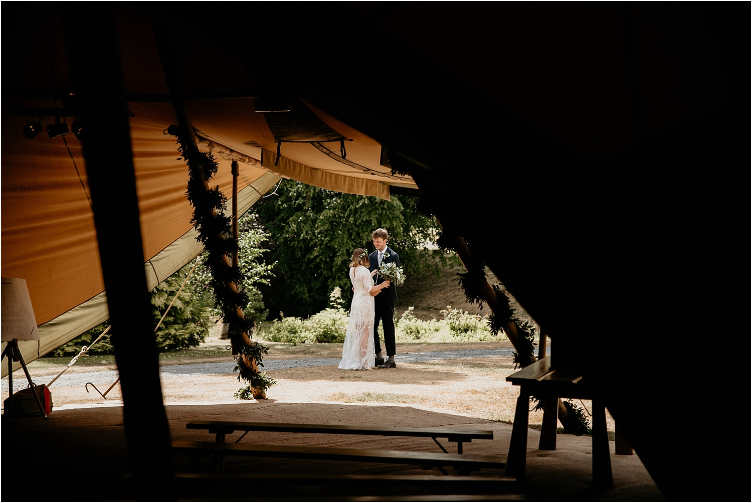 Kailzie-Gardens-Wedding-Photography__0016.jpg