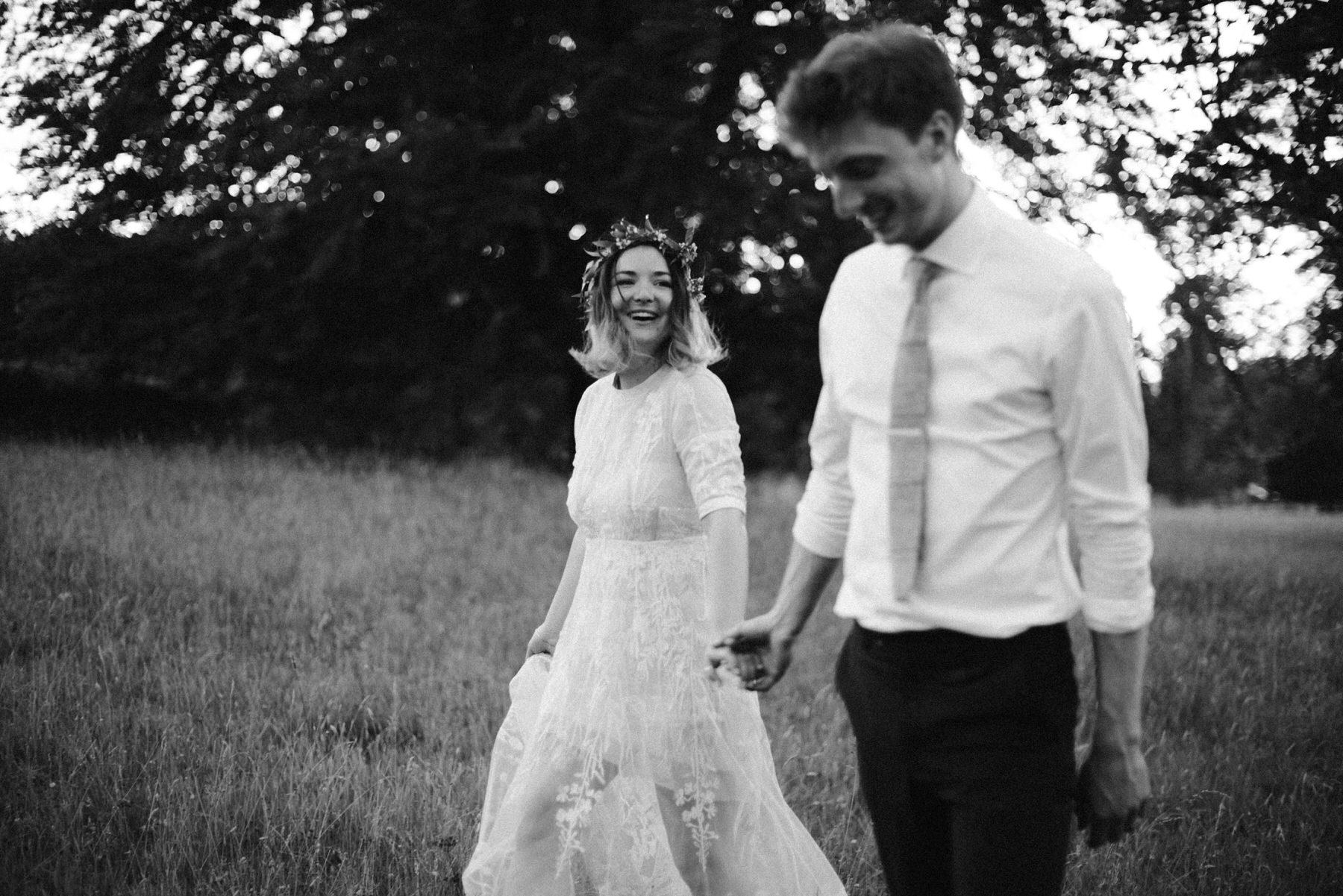 ClaireFleck-Wedding-Header-004.jpg