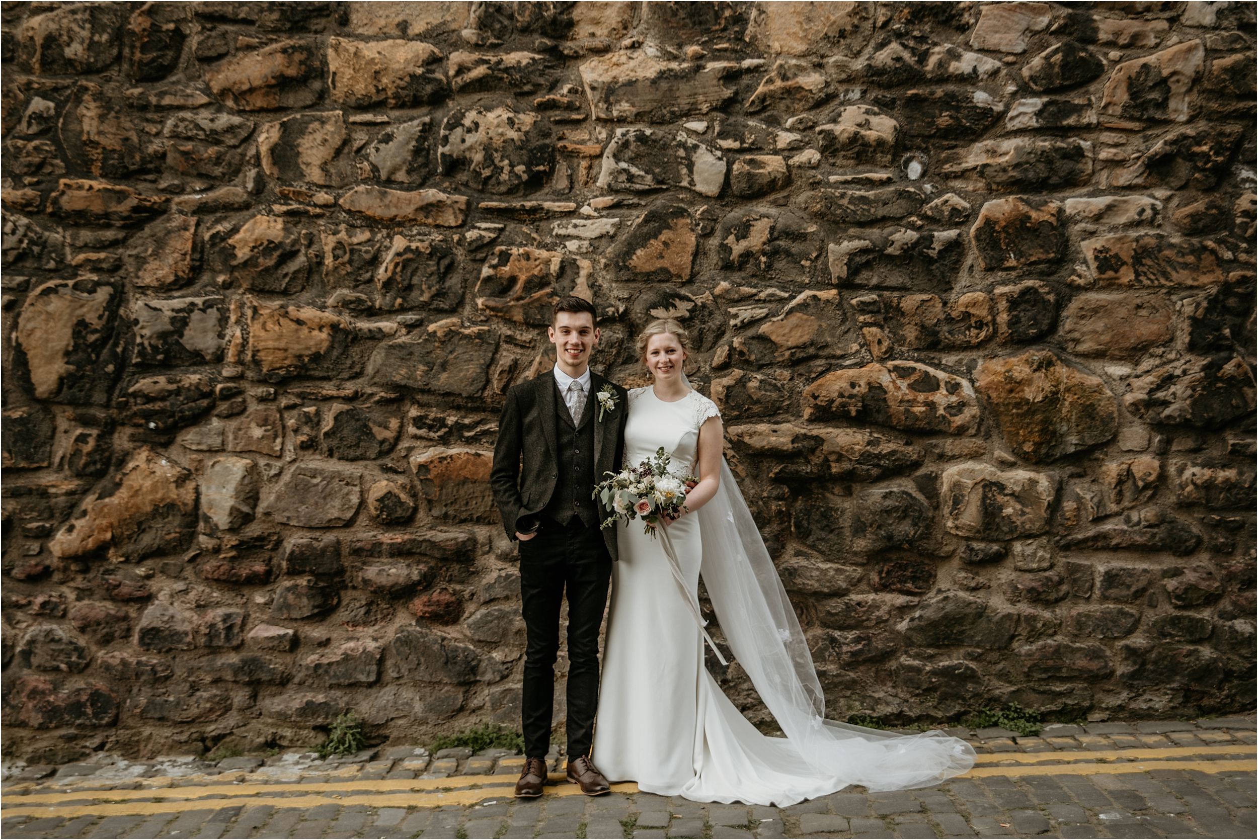 The-biscuit-factory-edinburgh-Claire-fleck-photography-__0410.jpg