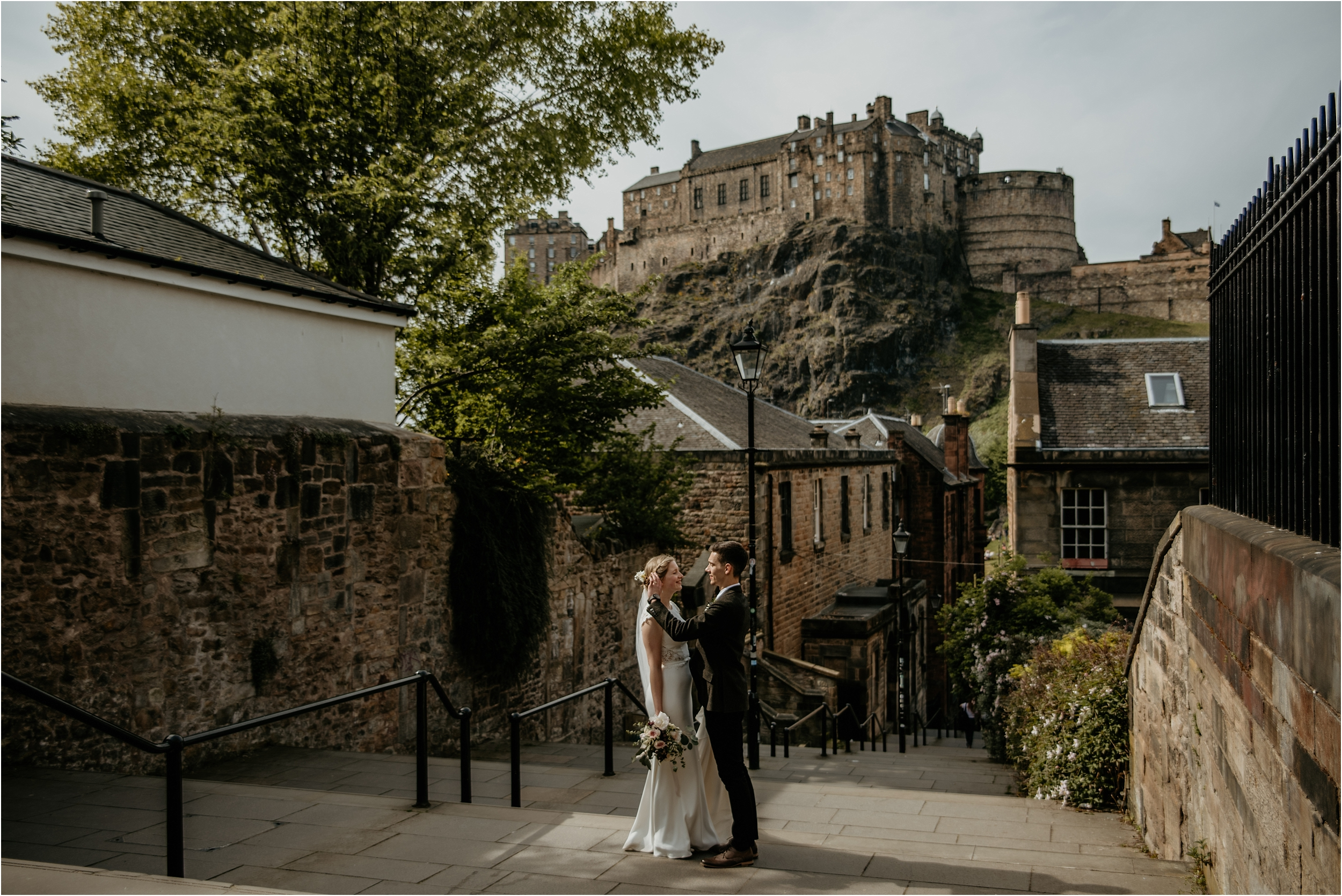 The-biscuit-factory-edinburgh-Claire-fleck-photography-__0411.jpg
