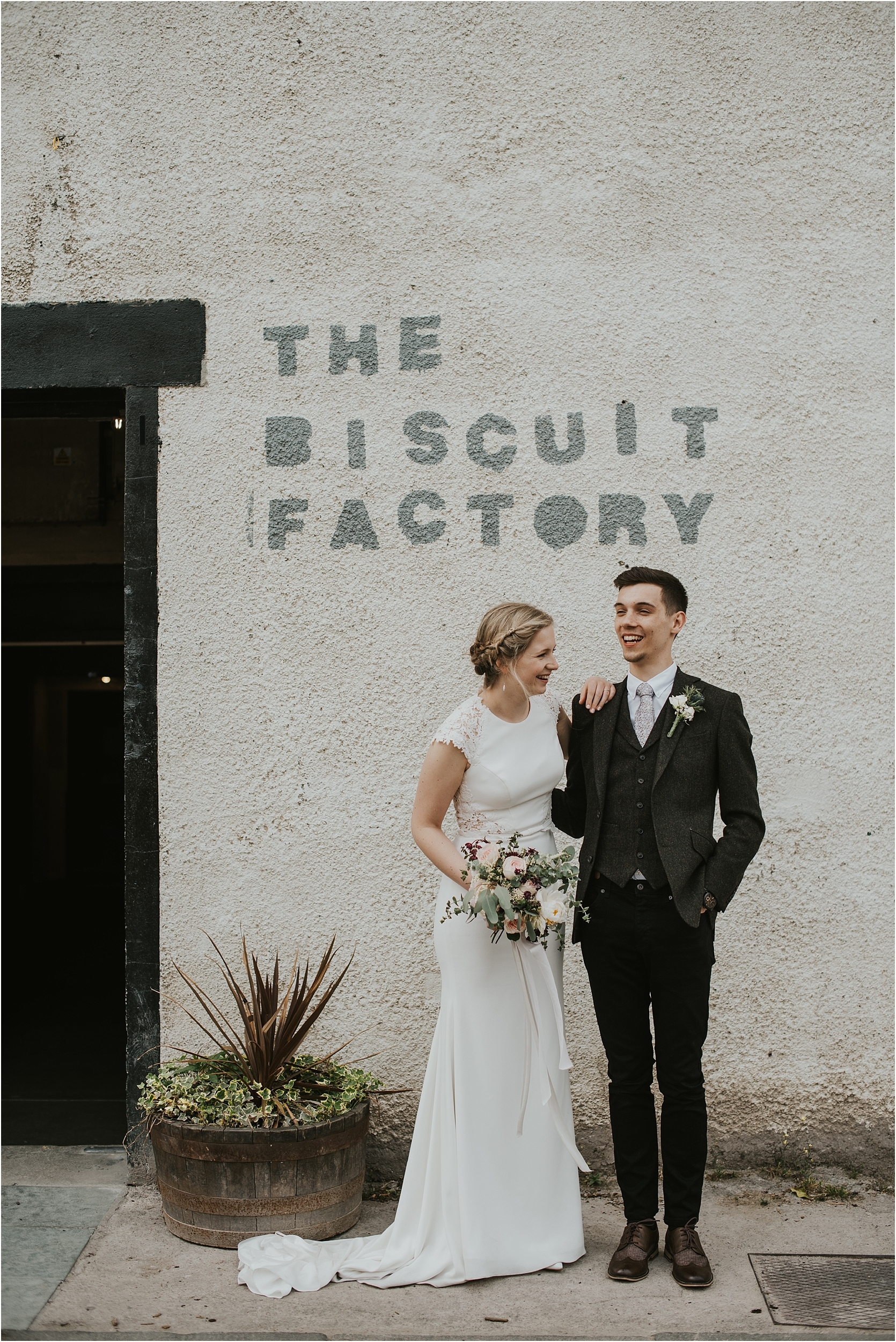 The-biscuit-factory-edinburgh-Claire-fleck-photography-__0421.jpg