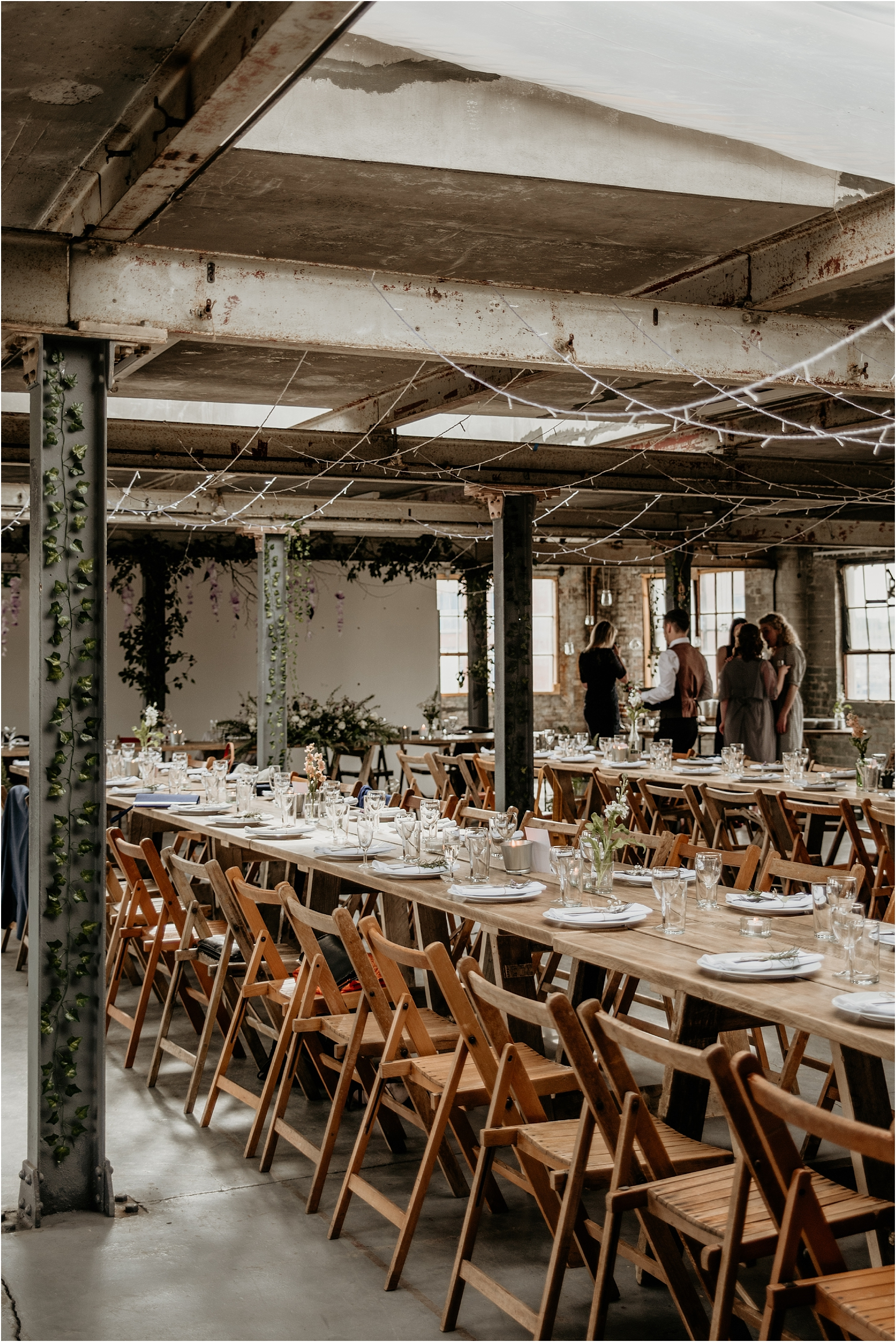 The-biscuit-factory-edinburgh-Claire-fleck-photography-__0429.jpg