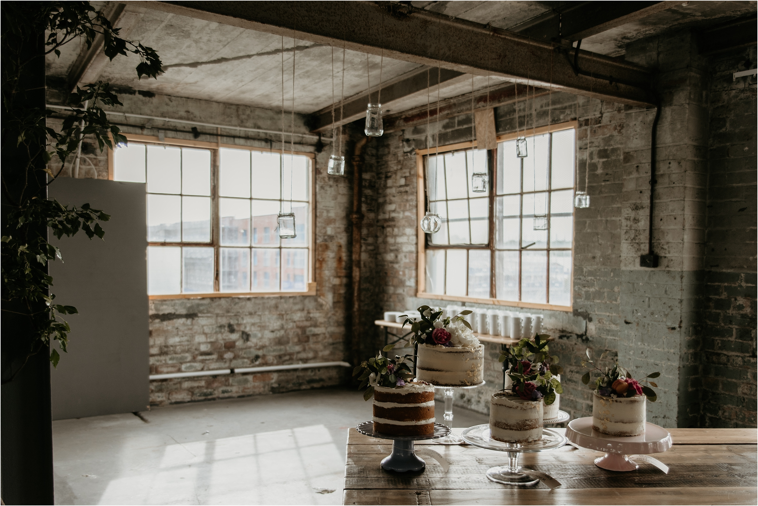 The-biscuit-factory-edinburgh-Claire-fleck-photography-__0431.jpg
