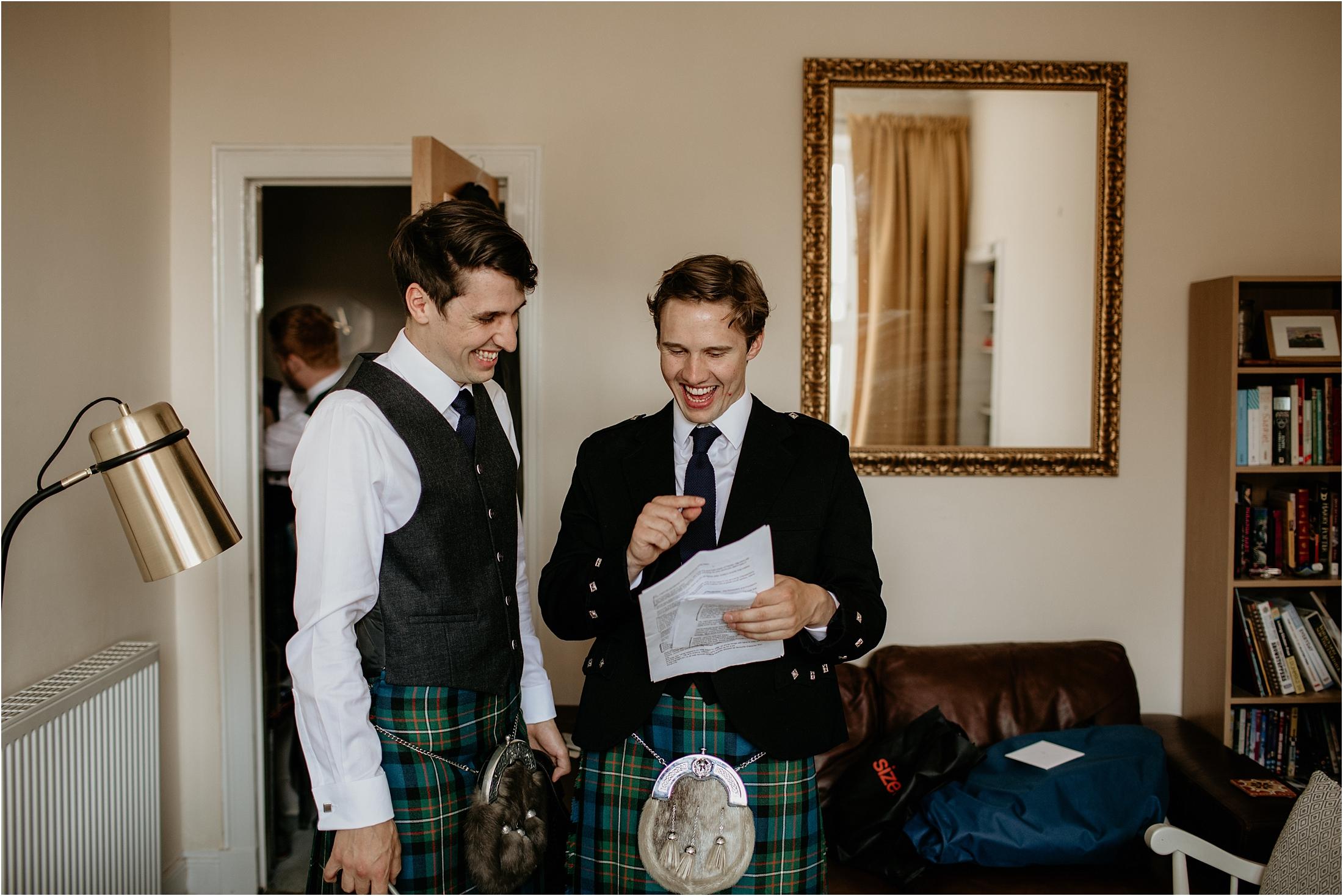 Glasgow-BAaD-Wedding_8.jpg