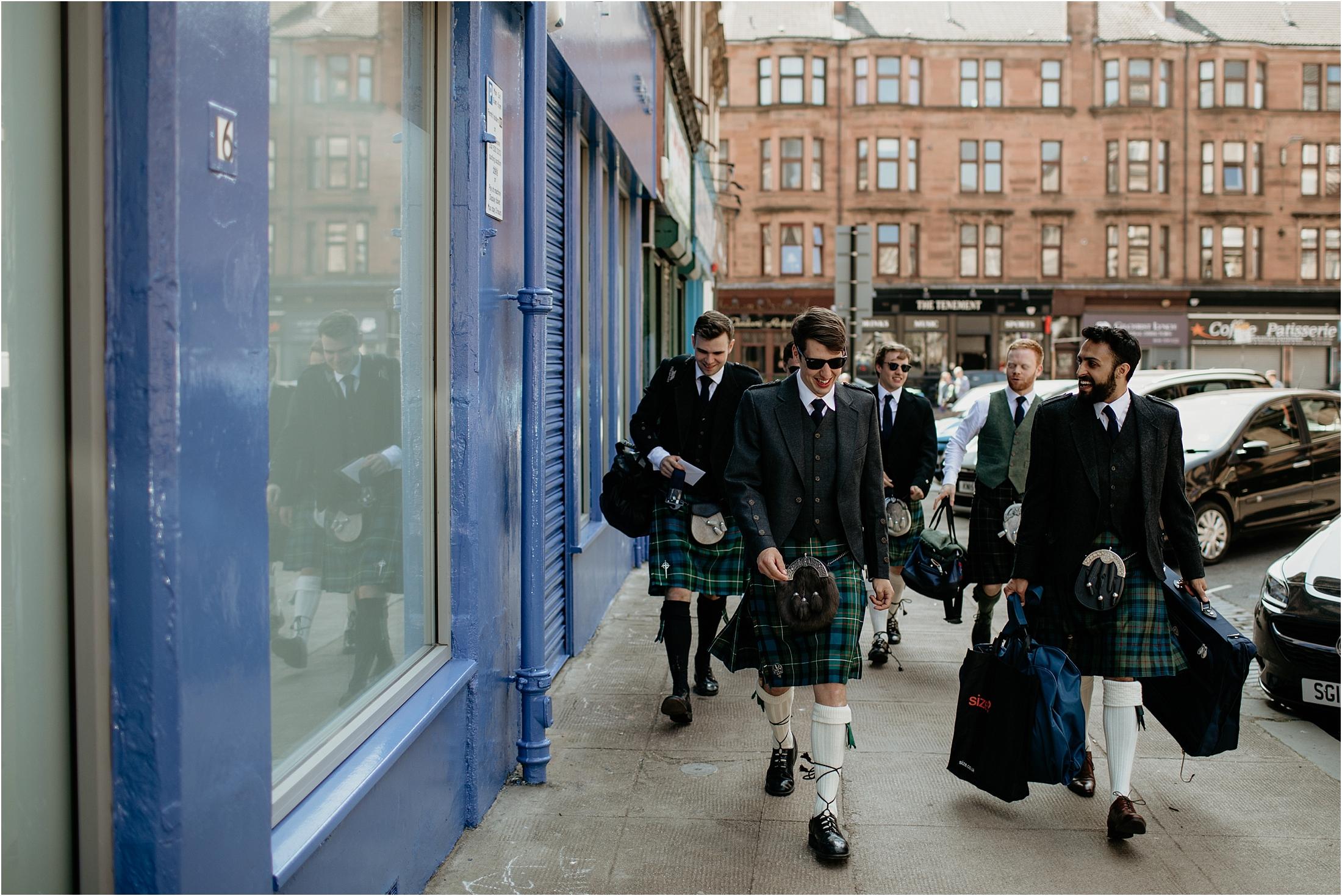 Glasgow-BAaD-Wedding_10.jpg