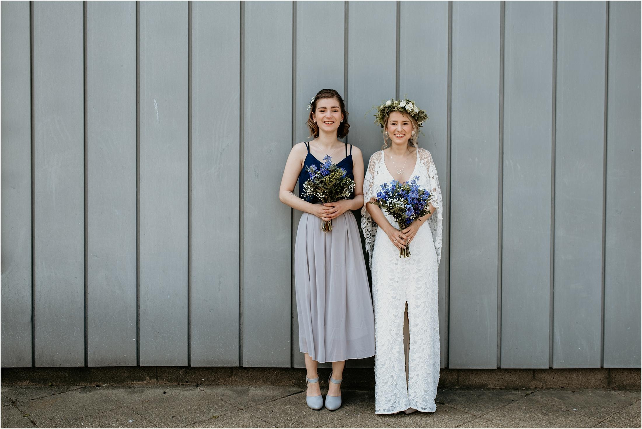Glasgow-BAaD-Wedding_16.jpg