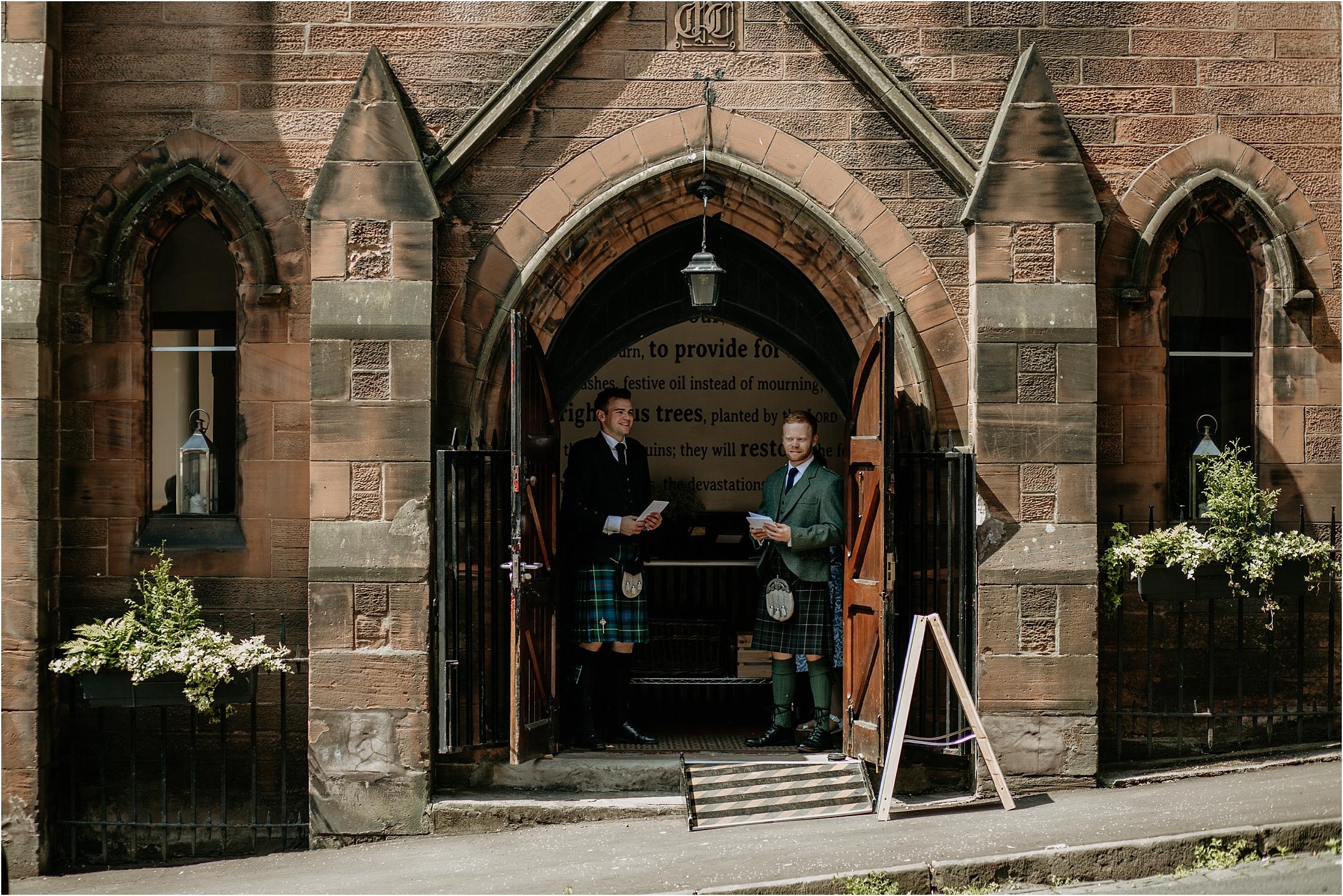 Glasgow-BAaD-Wedding_18.jpg