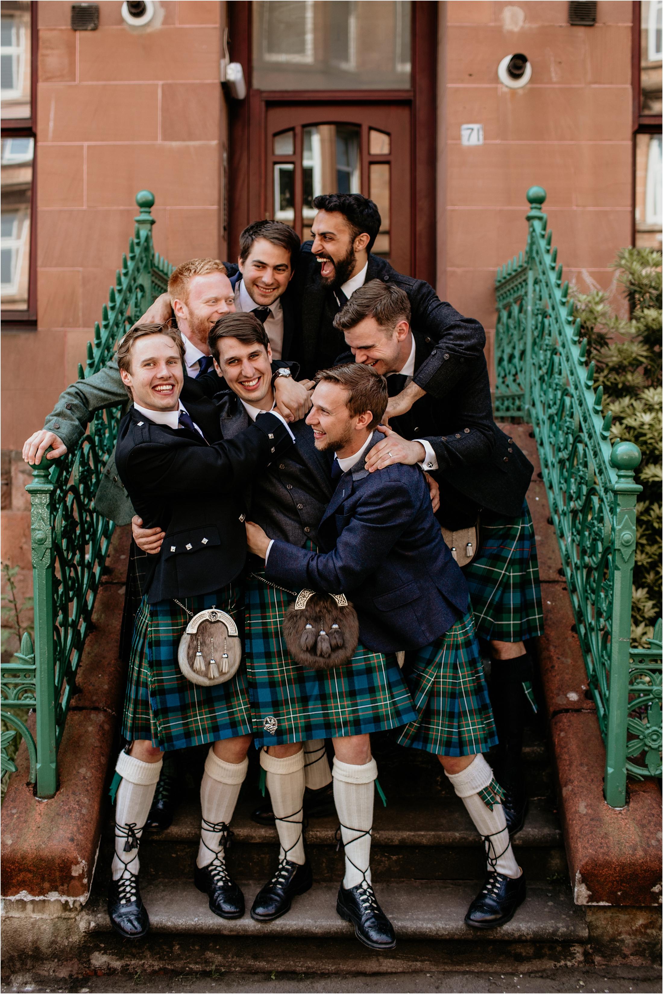 Glasgow-BAaD-Wedding_17.jpg