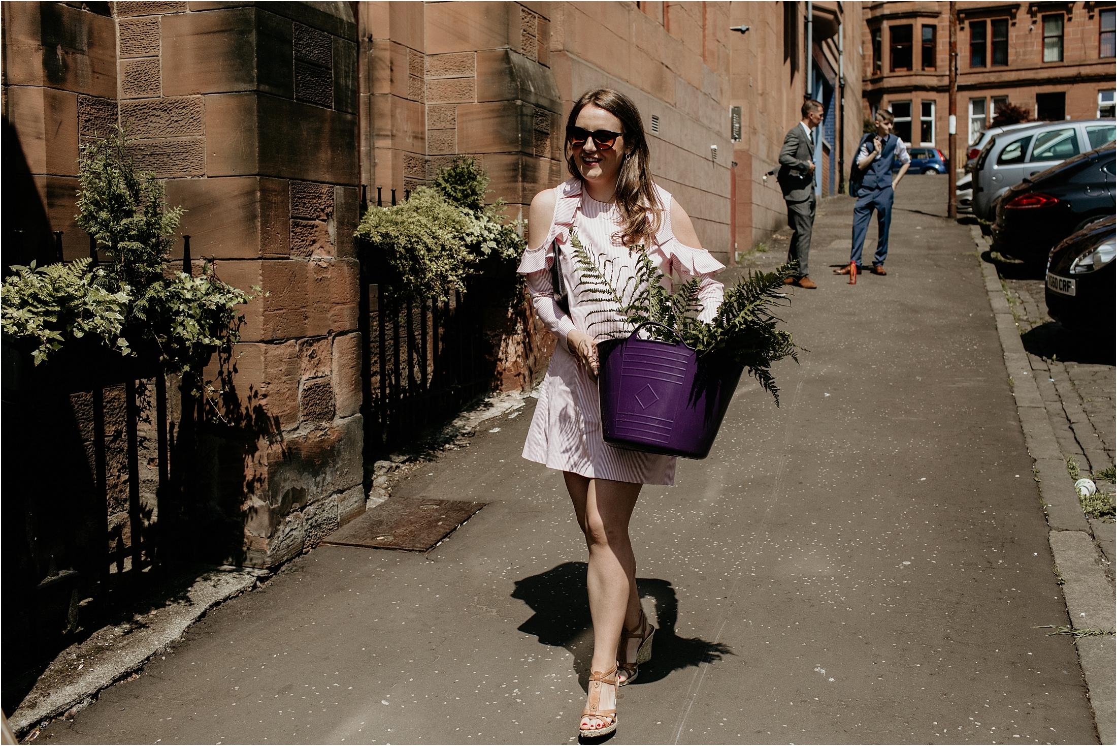 Glasgow-BAaD-Wedding_19.jpg