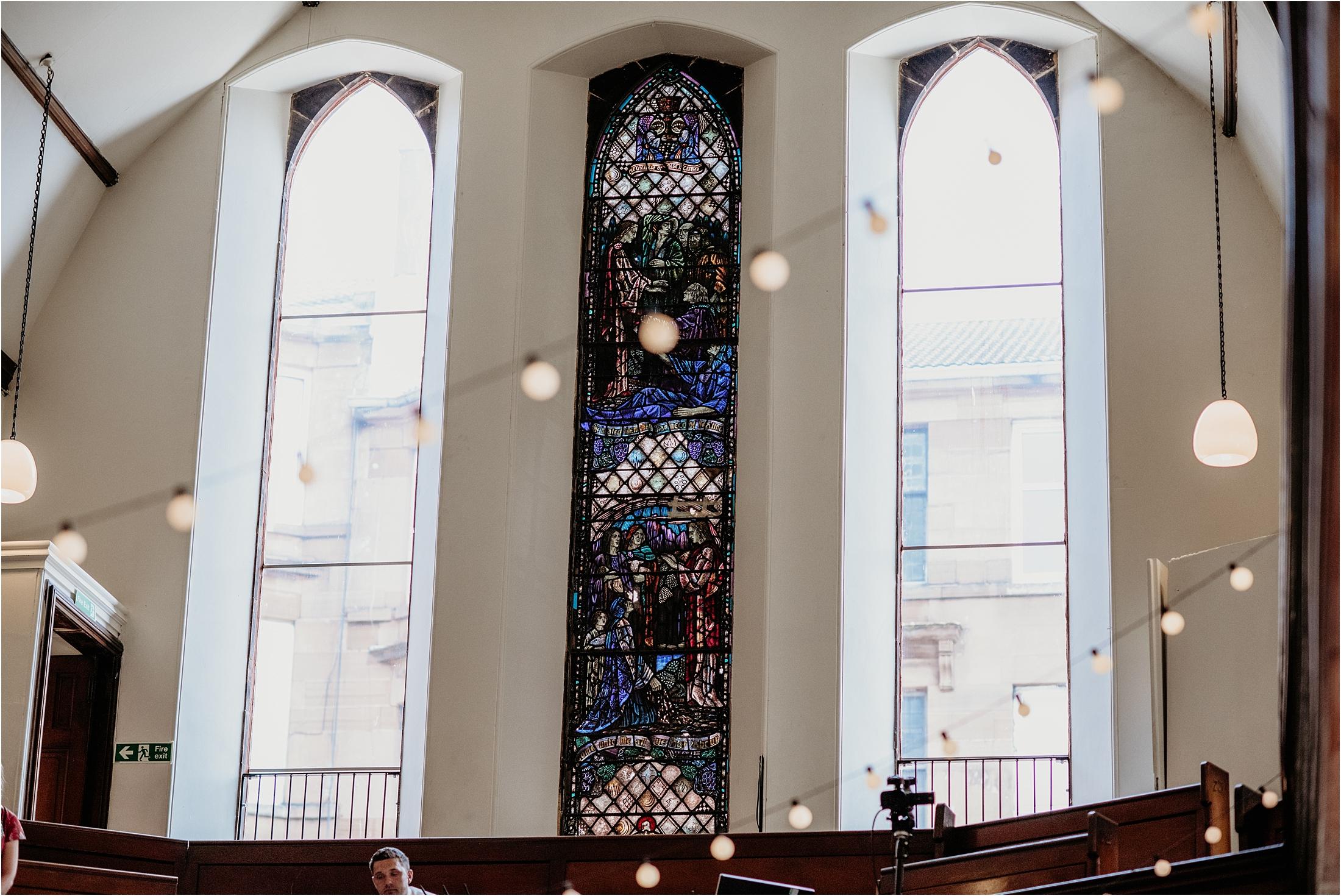 Glasgow-BAaD-Wedding_23.jpg