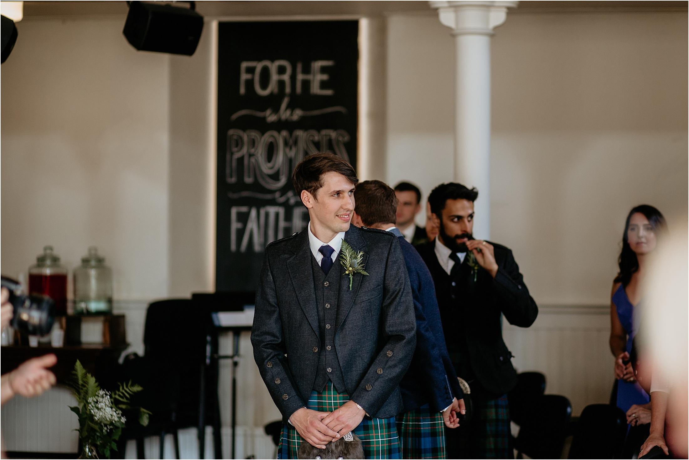 Glasgow-BAaD-Wedding_25.jpg