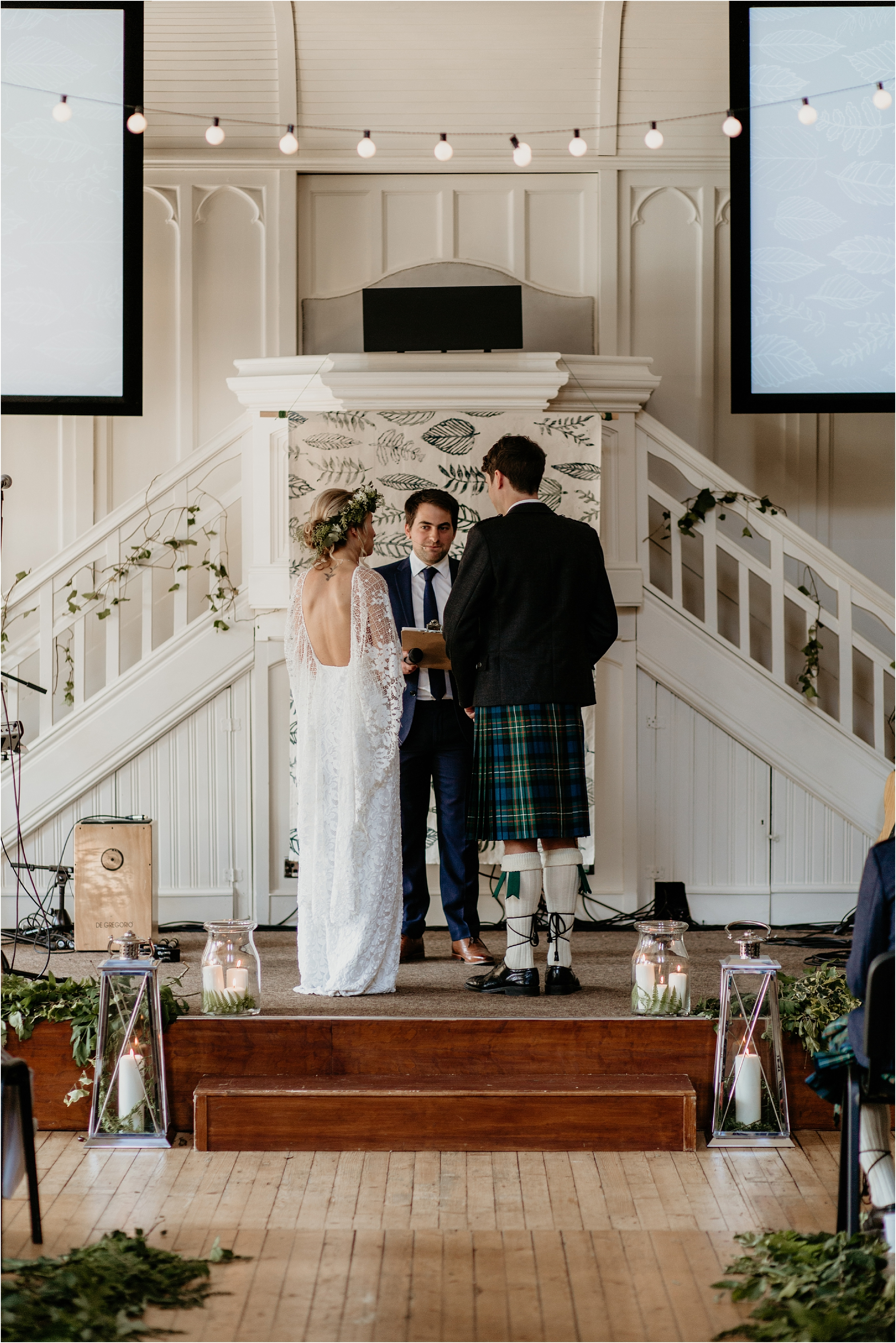 Glasgow-BAaD-Wedding_30.jpg