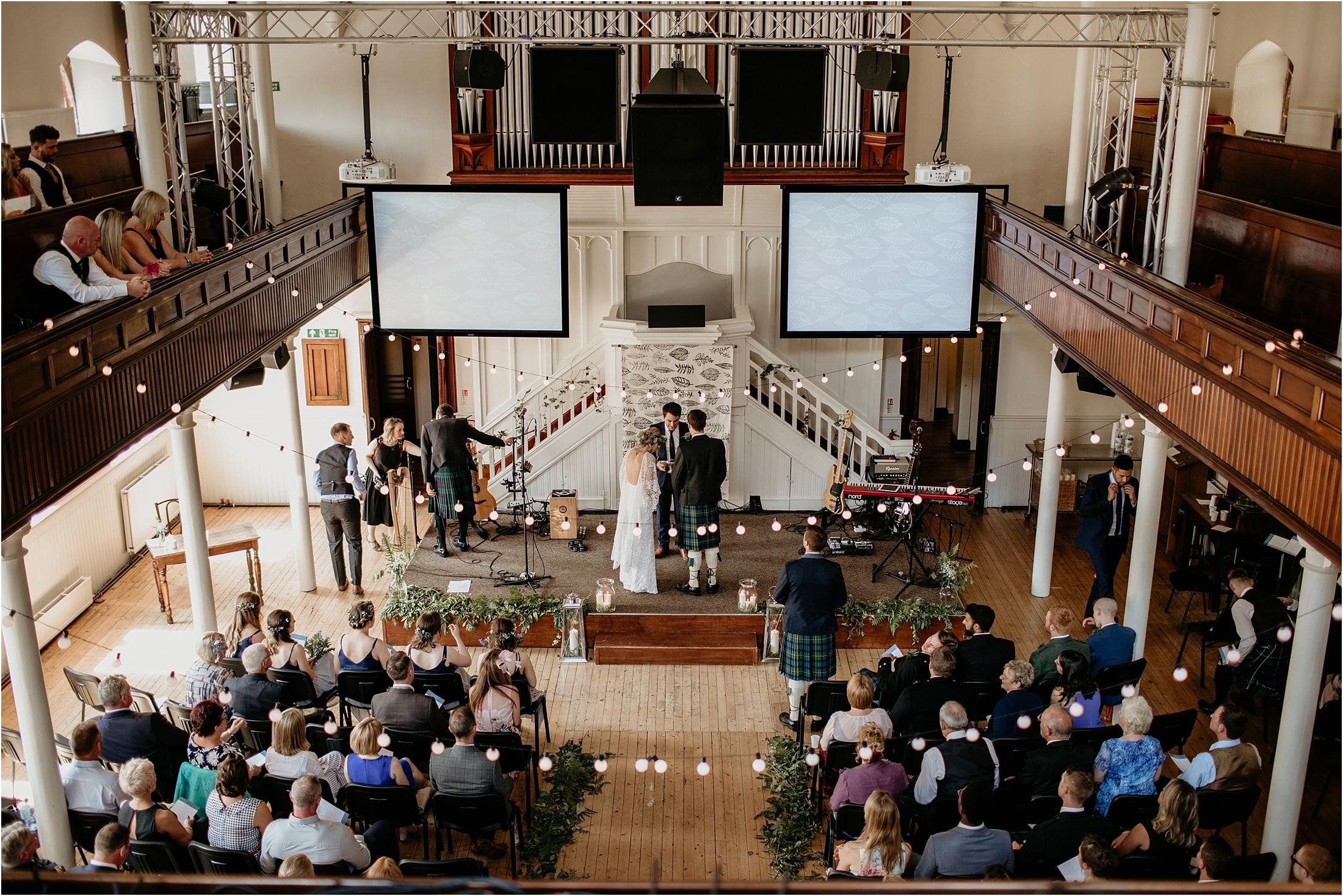 Glasgow-BAaD-Wedding_34.jpg