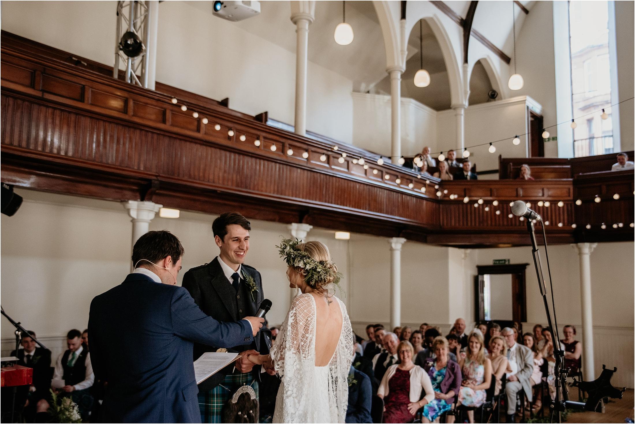Glasgow-BAaD-Wedding_37.jpg