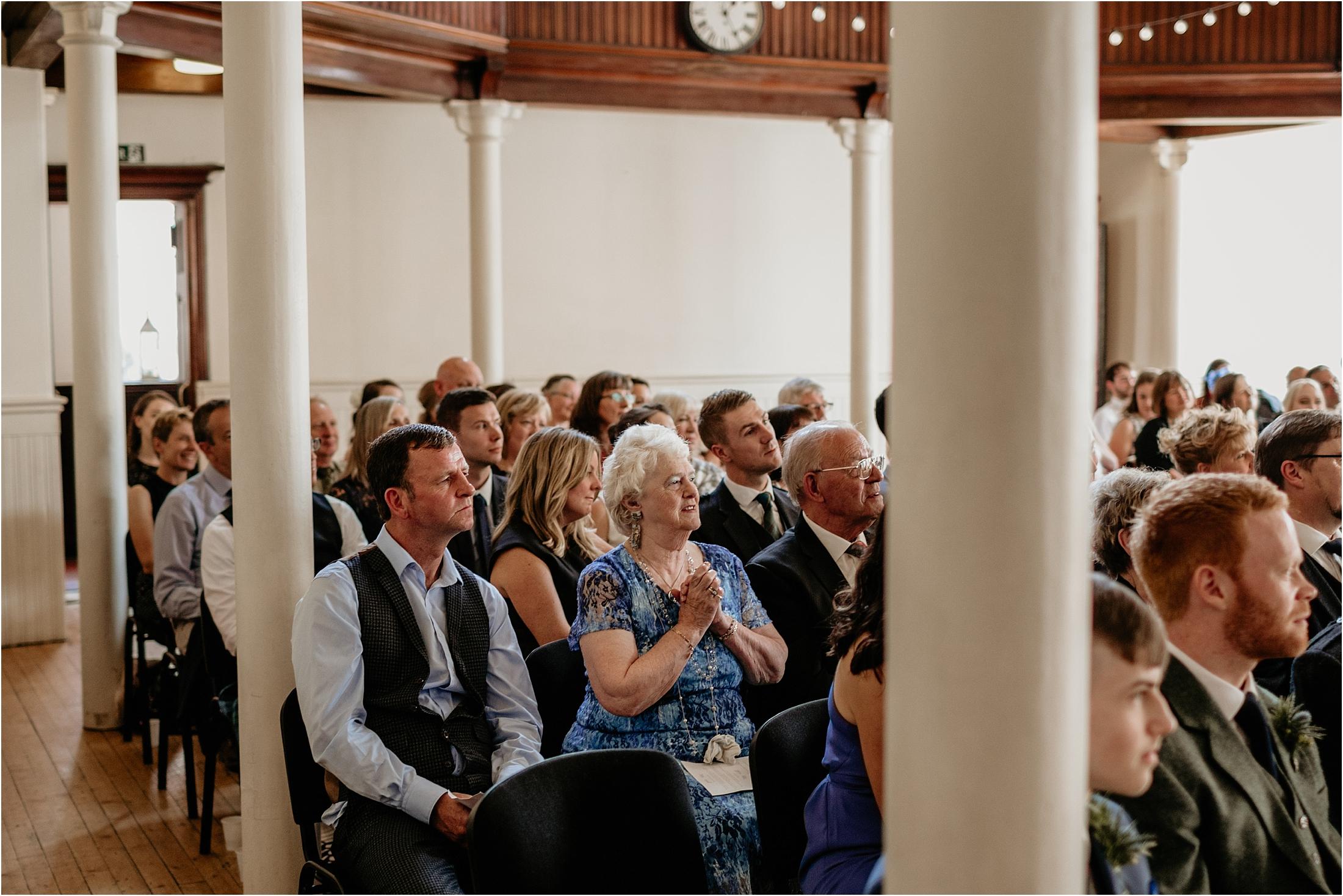 Glasgow-BAaD-Wedding_38.jpg