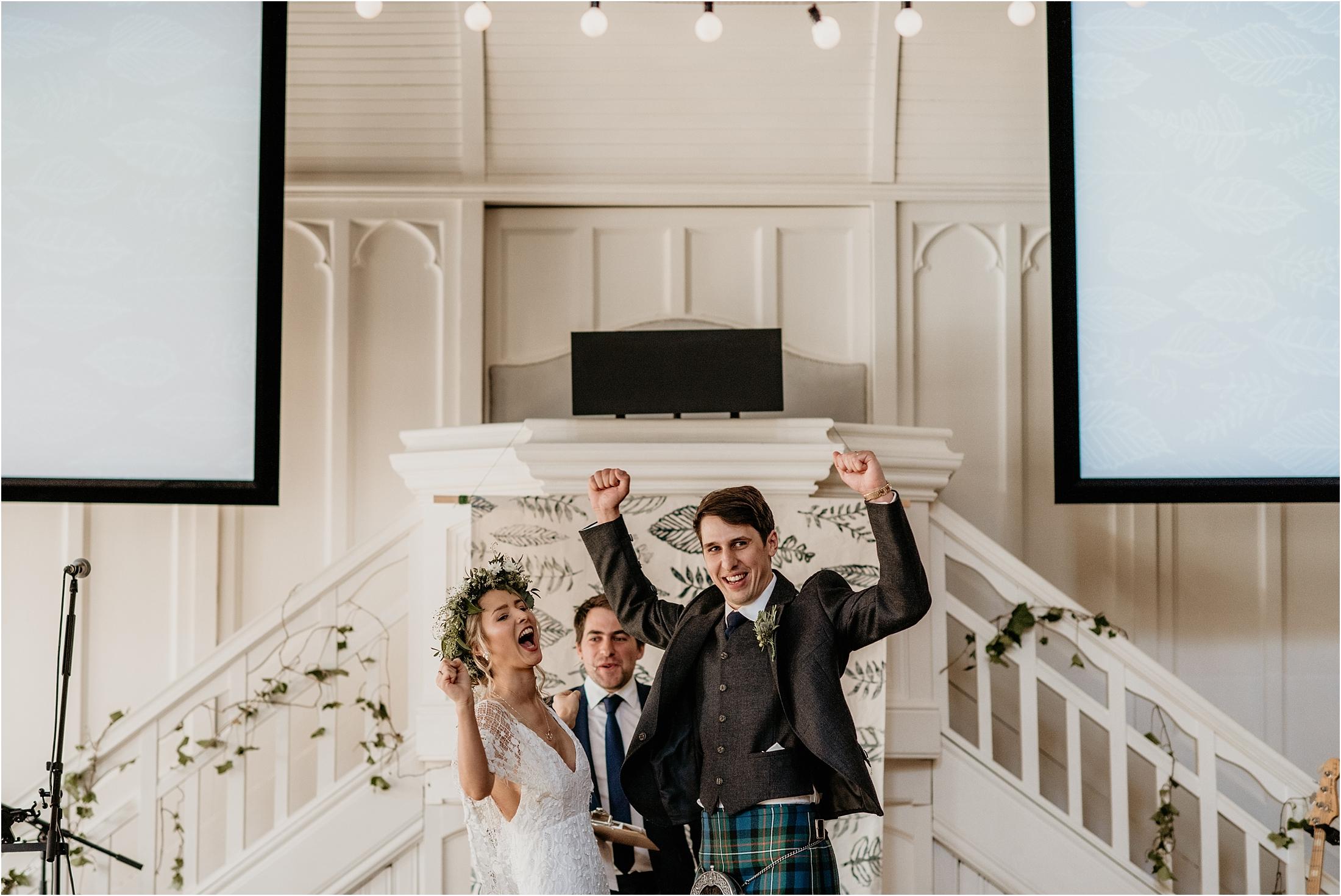 Glasgow-BAaD-Wedding_39.jpg