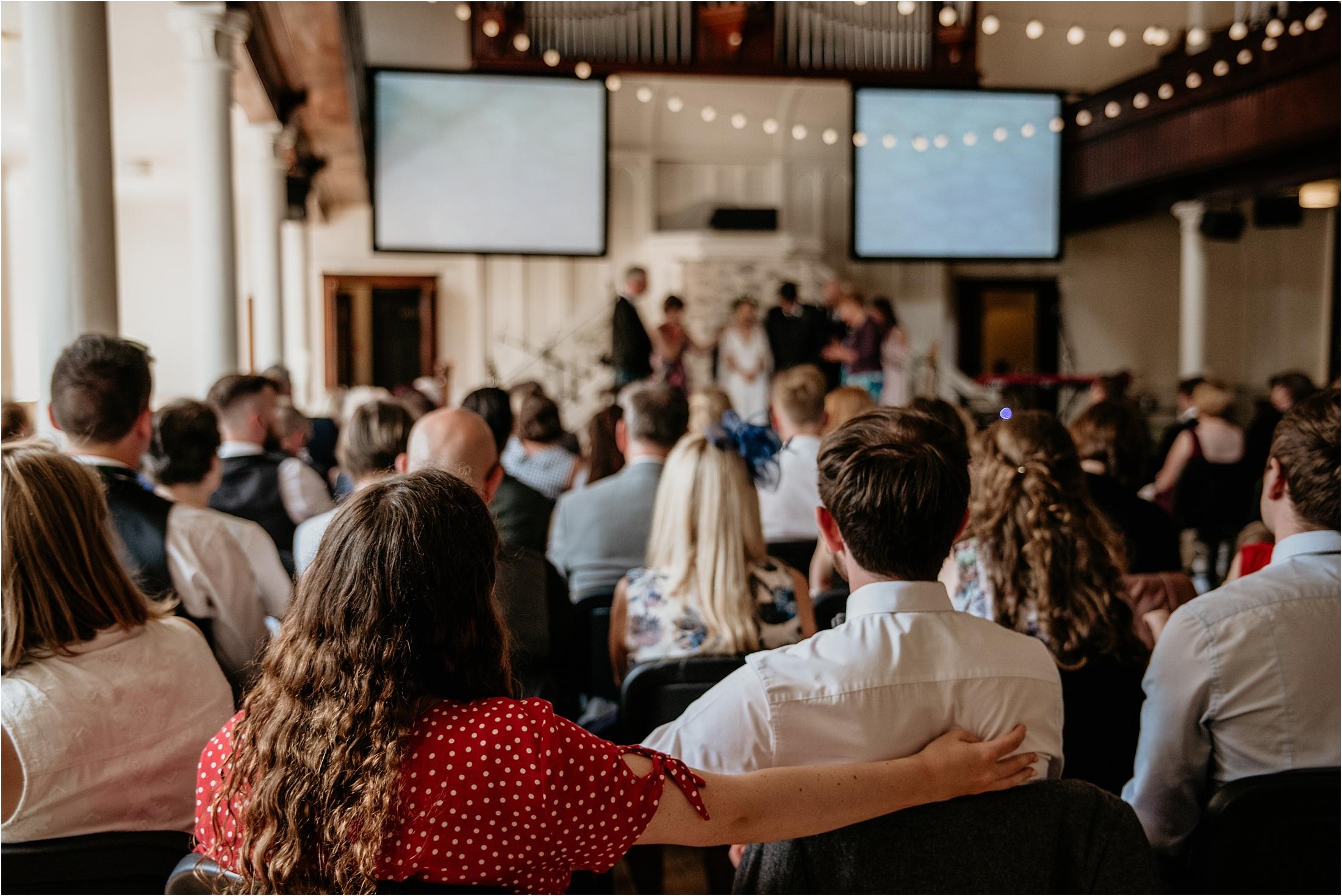 Glasgow-BAaD-Wedding_42.jpg