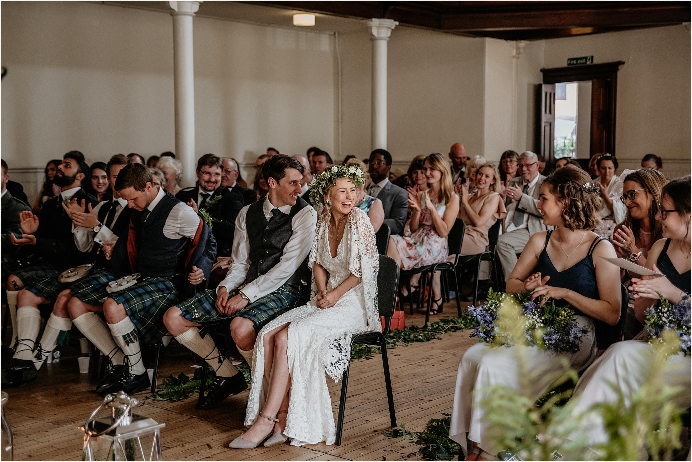 Glasgow-BAaD-Wedding_45.jpg