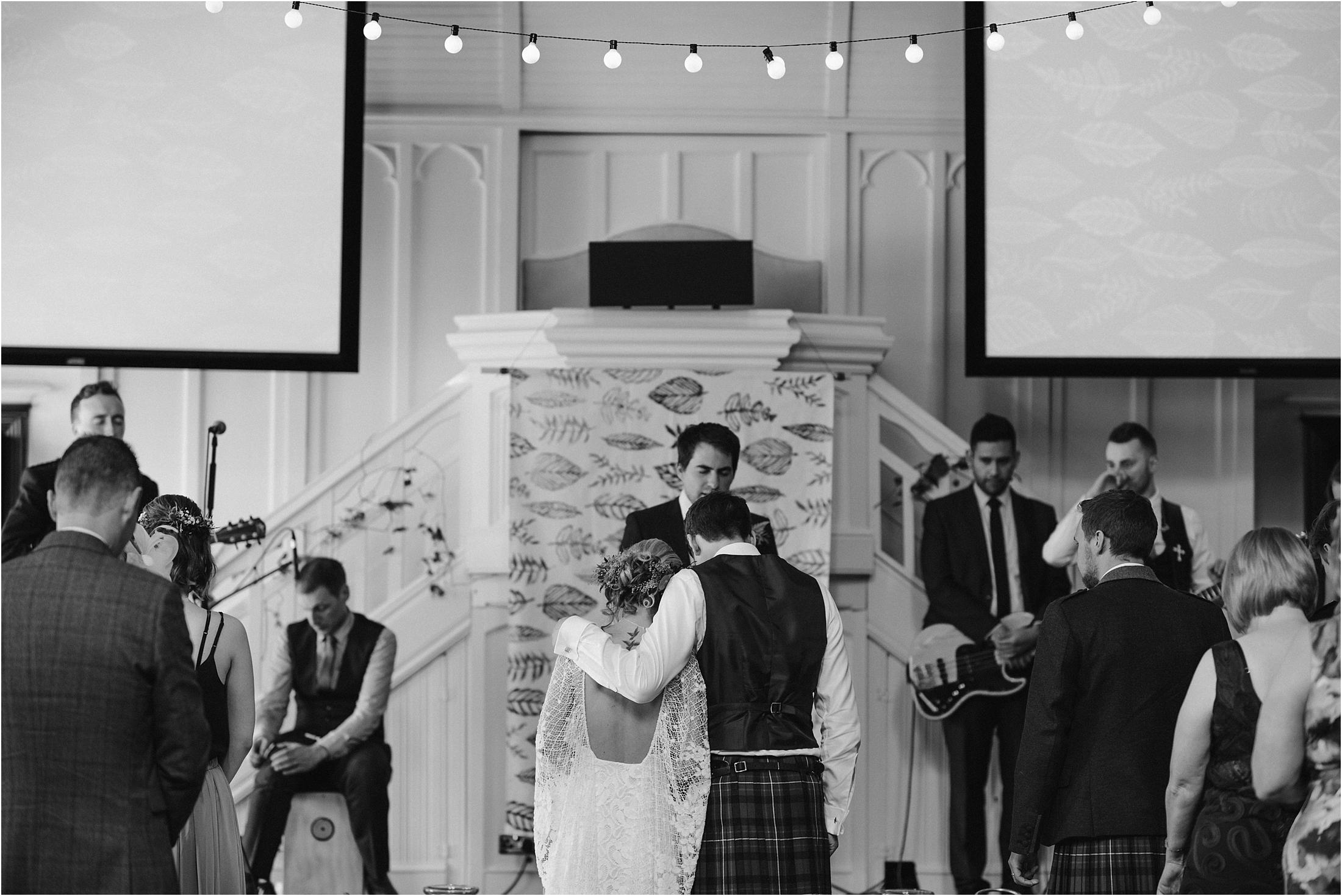 Glasgow-BAaD-Wedding_48.jpg