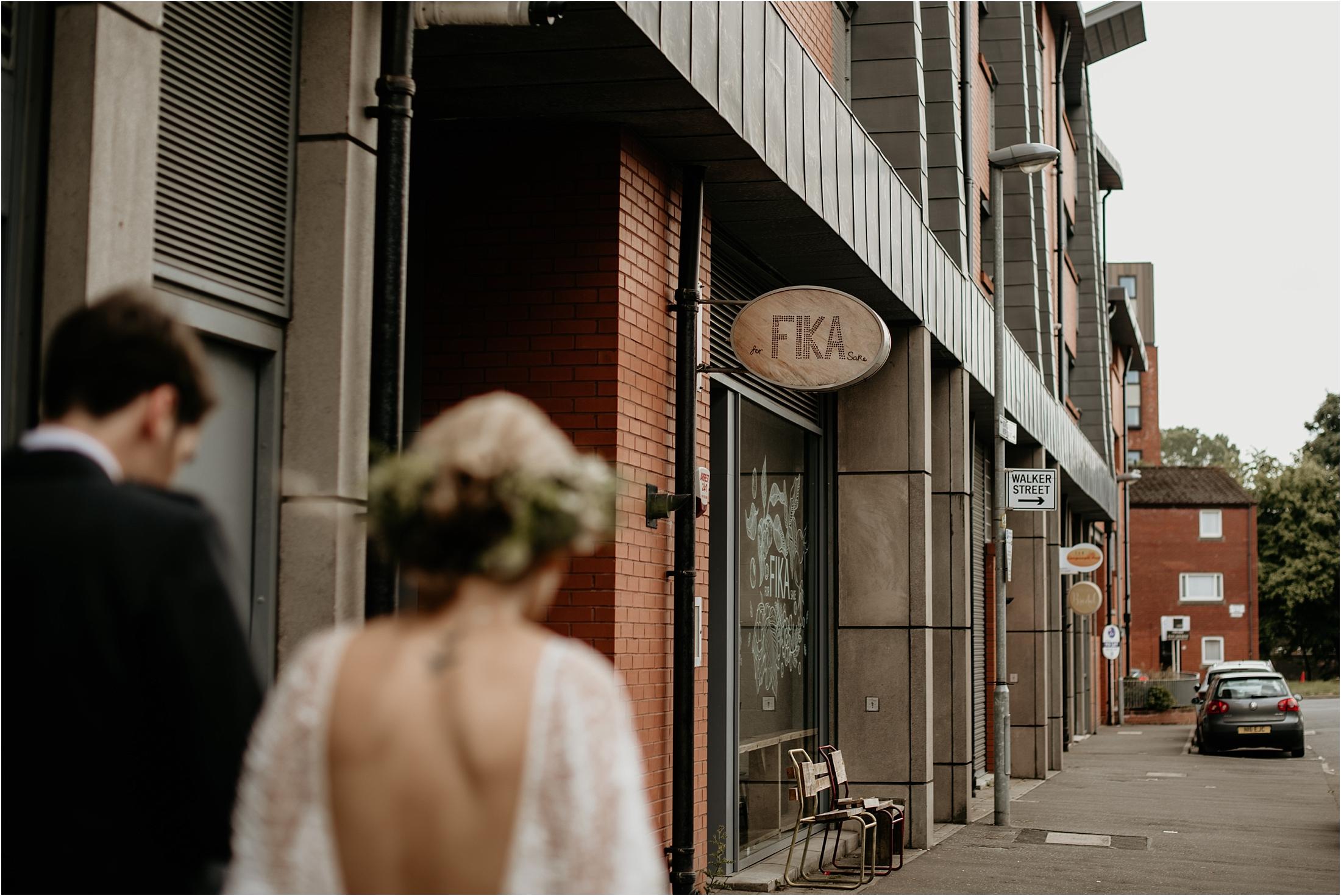 Glasgow-BAaD-Wedding_54.jpg