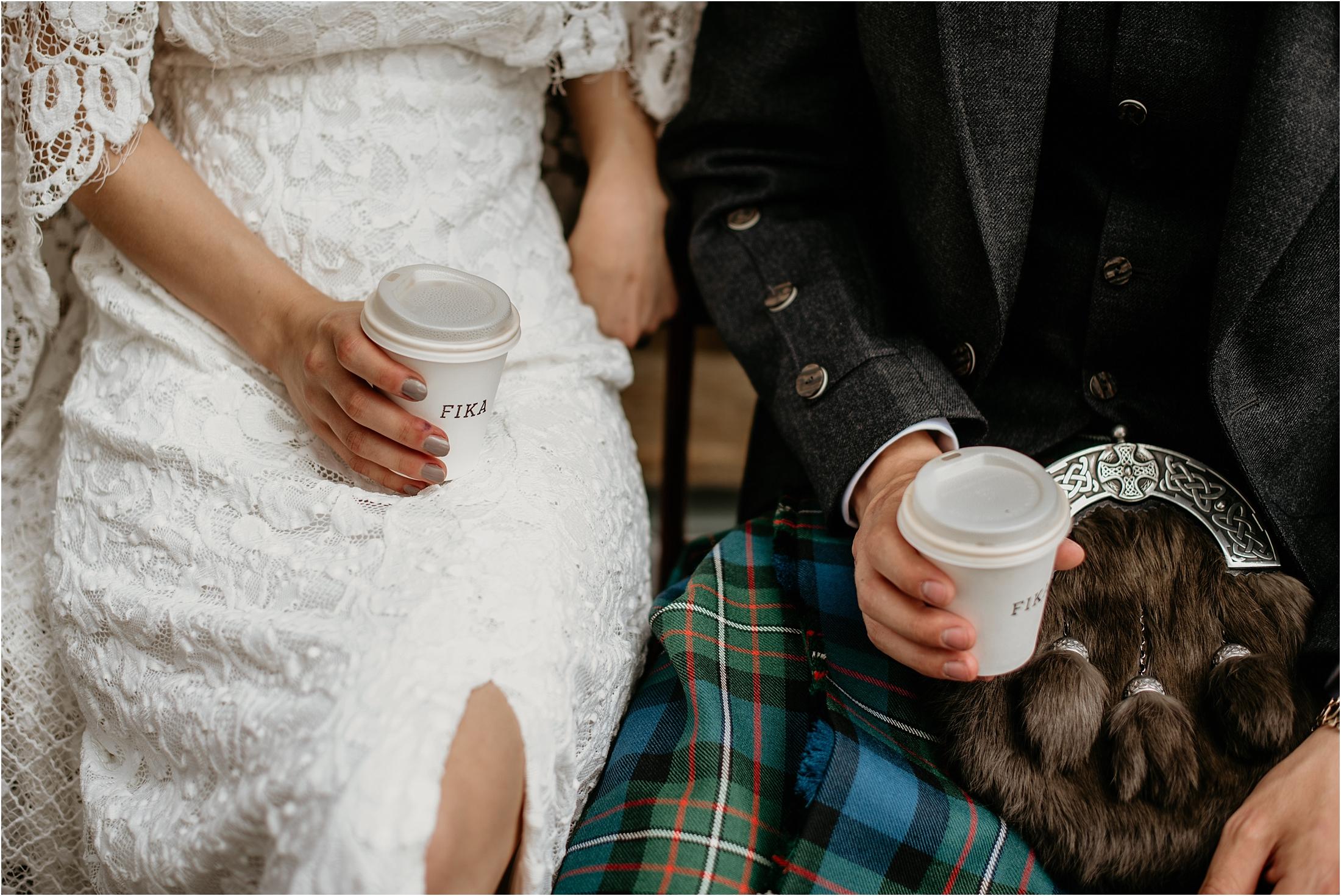 Glasgow-BAaD-Wedding_57.jpg
