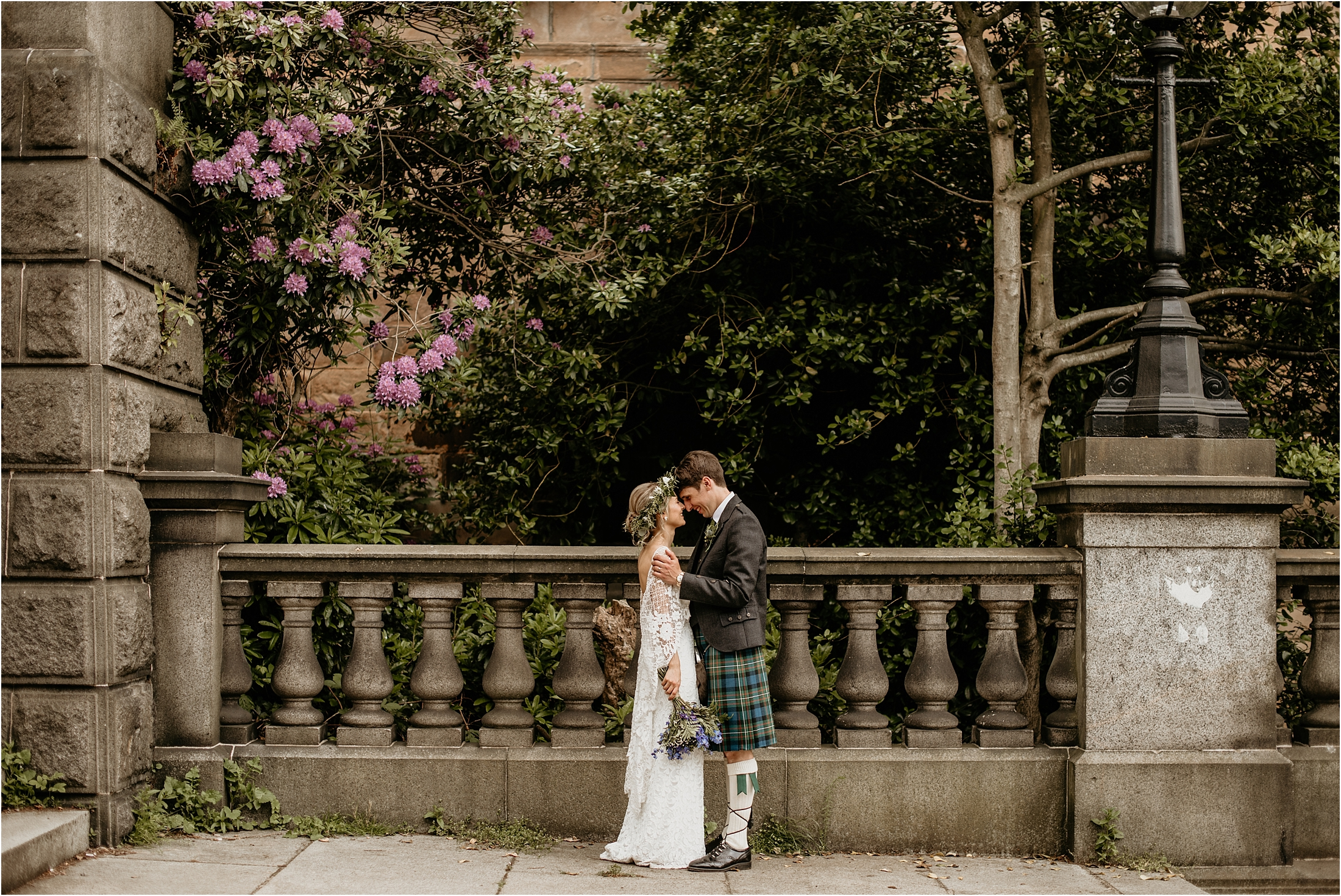 Glasgow-BAaD-Wedding_60.jpg