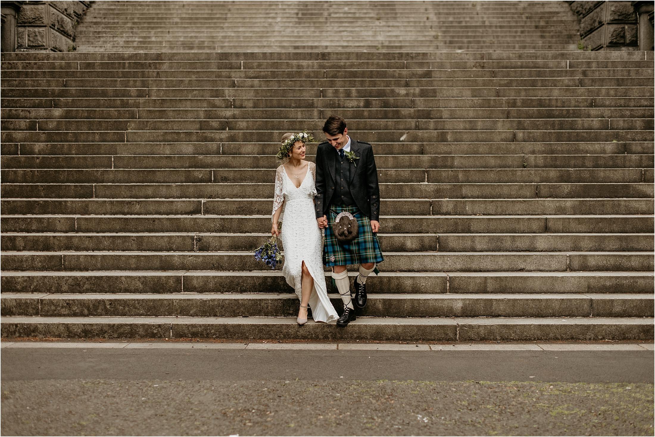 Glasgow-BAaD-Wedding_63.jpg