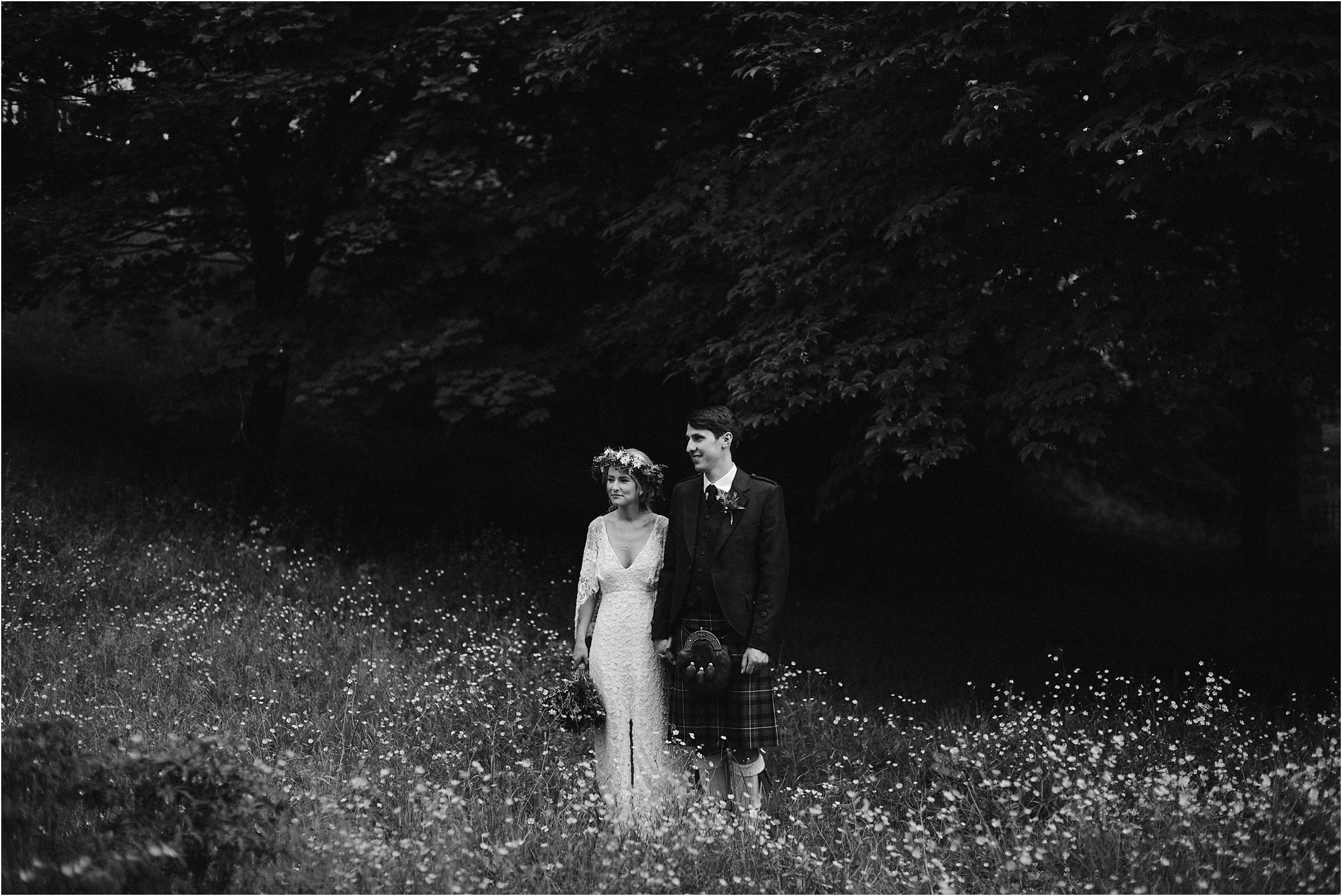 Glasgow-BAaD-Wedding_64.jpg