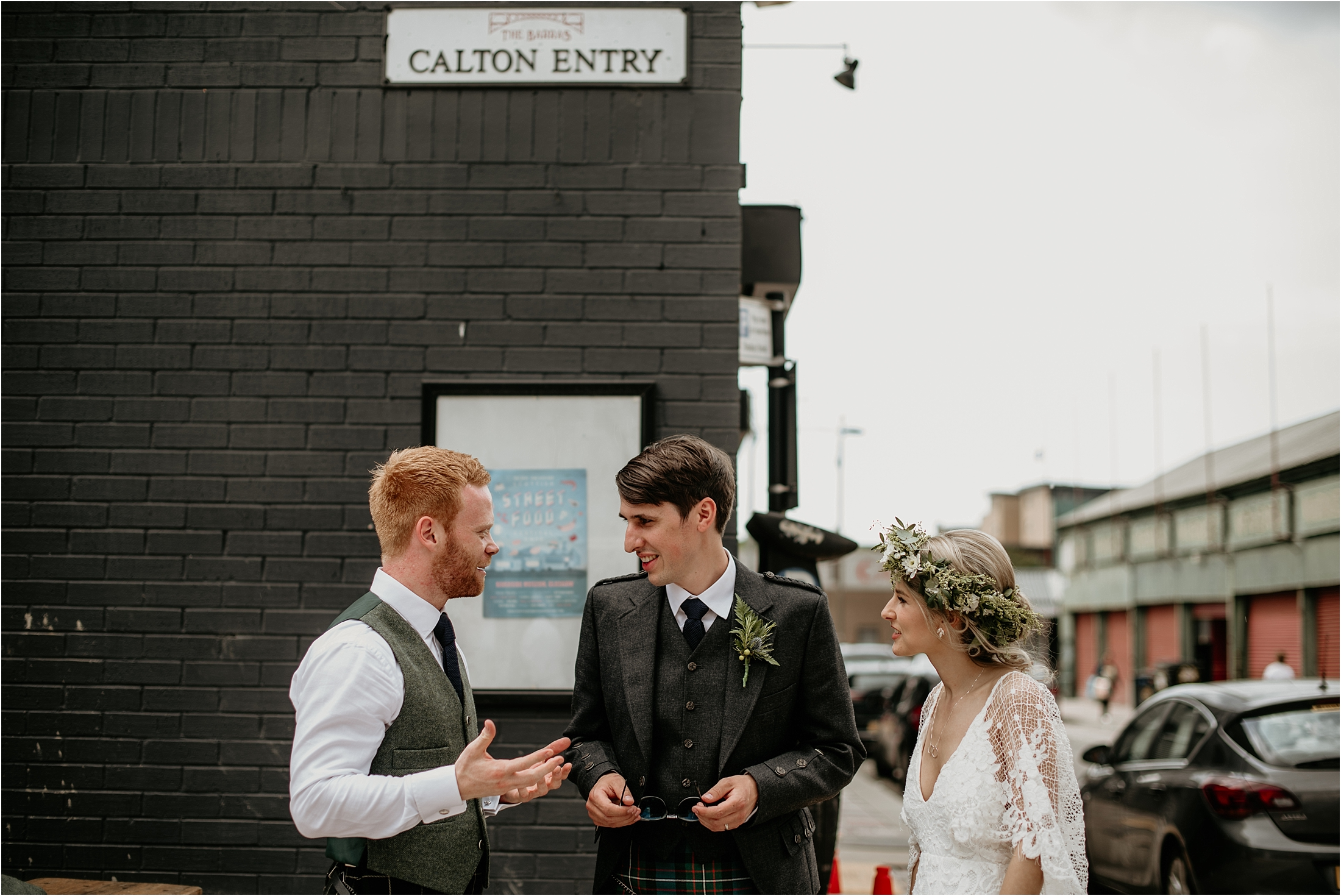 Glasgow-BAaD-Wedding_75.jpg