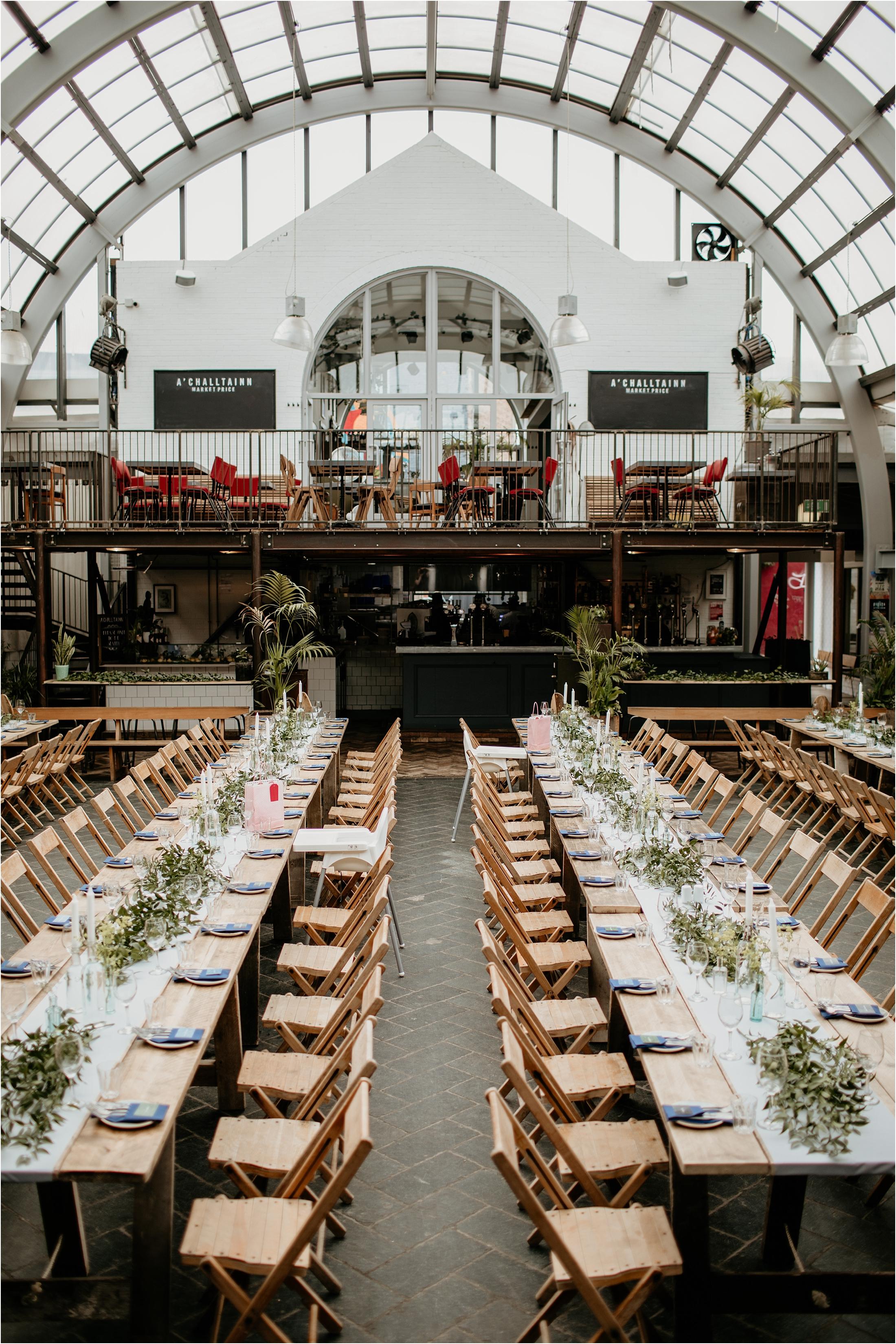 Glasgow-BAaD-Wedding_78.jpg