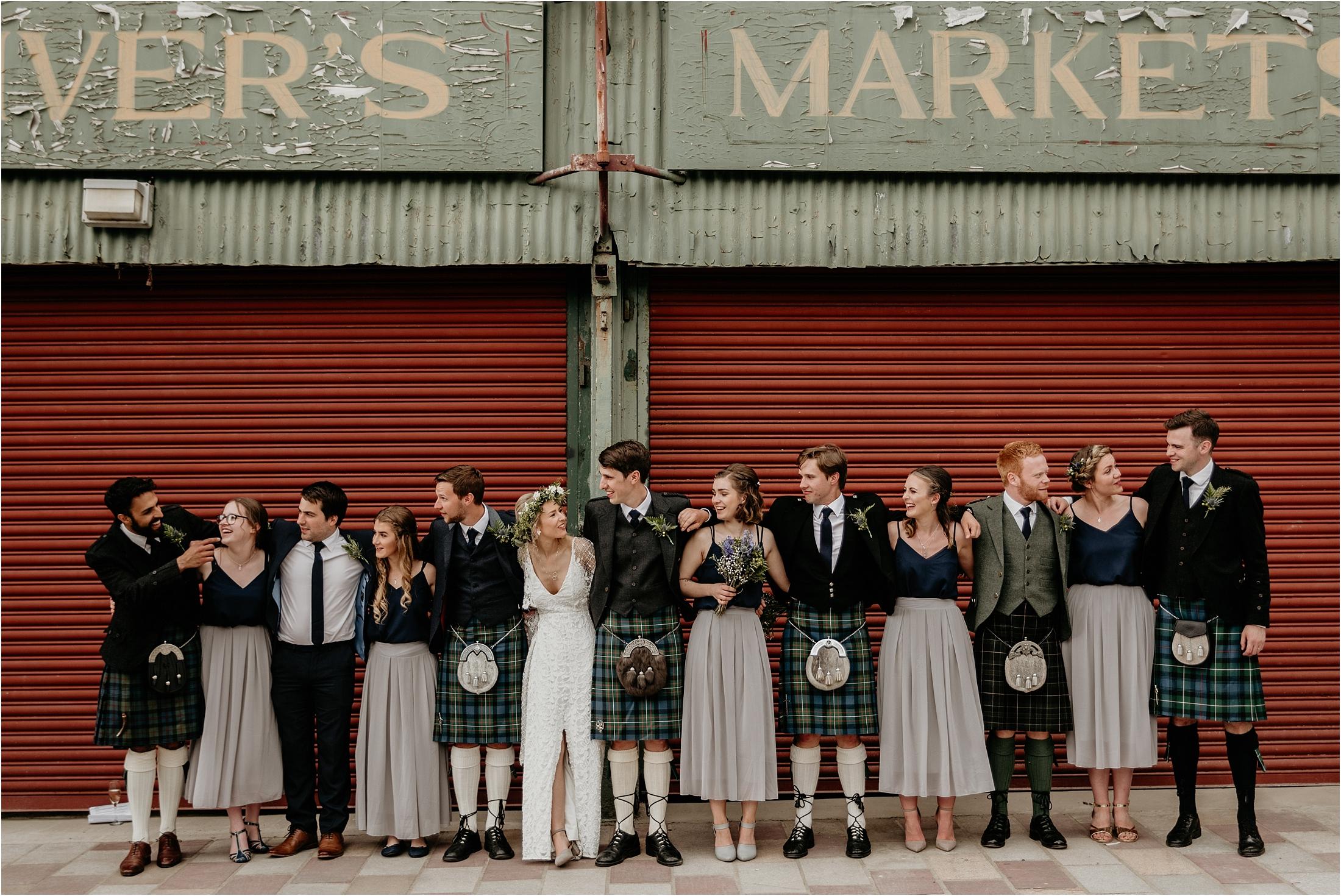 Glasgow-BAaD-Wedding_91.jpg
