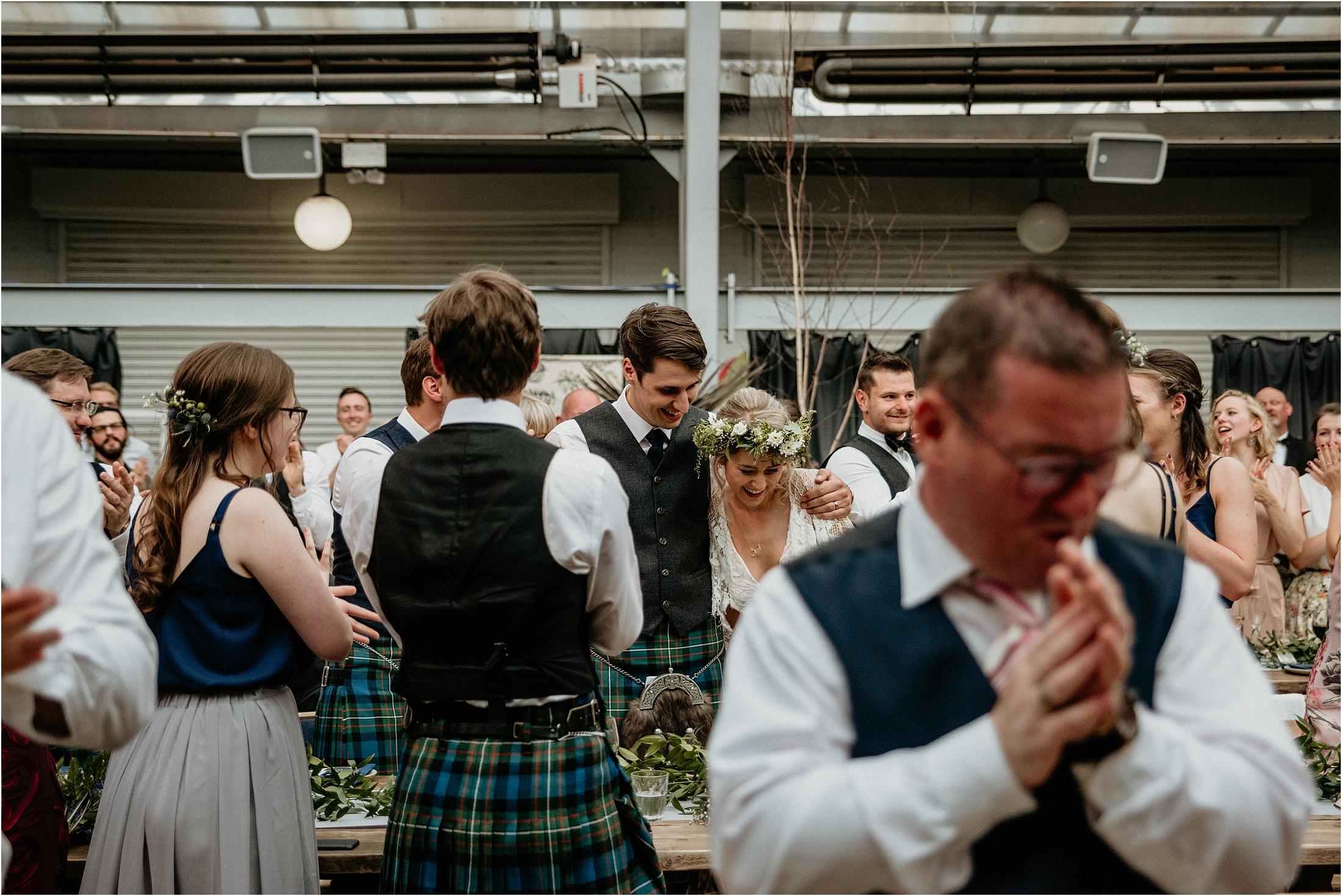 Glasgow-BAaD-Wedding_94.jpg
