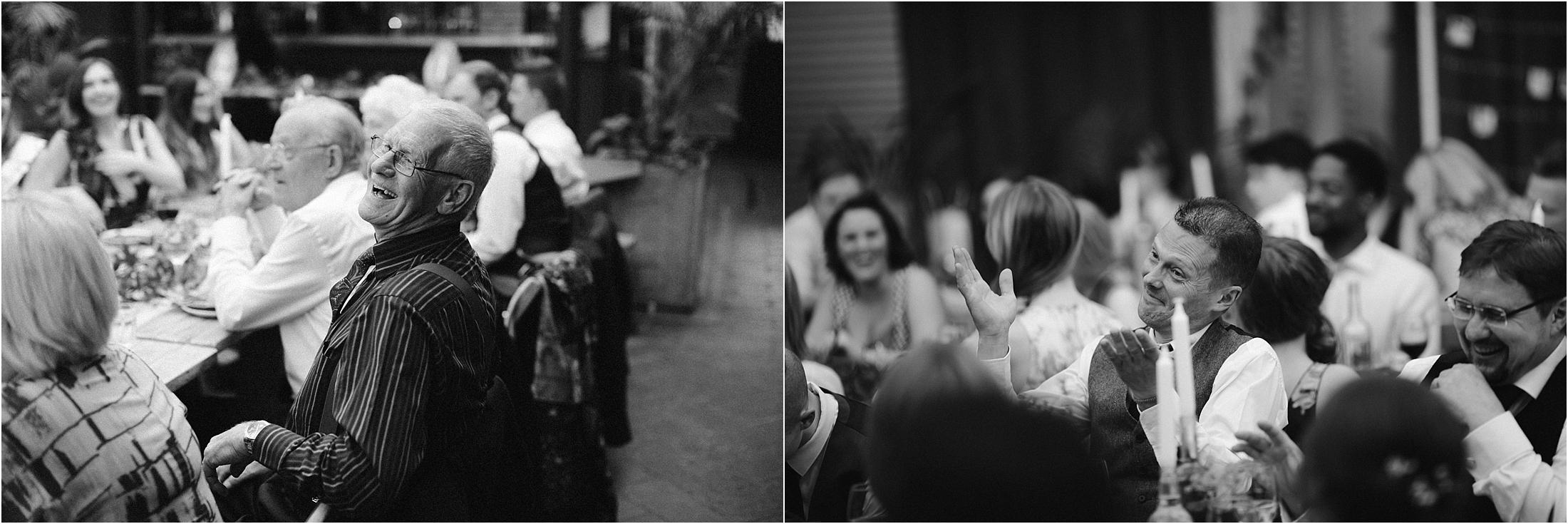 Glasgow-BAaD-Wedding_96.jpg