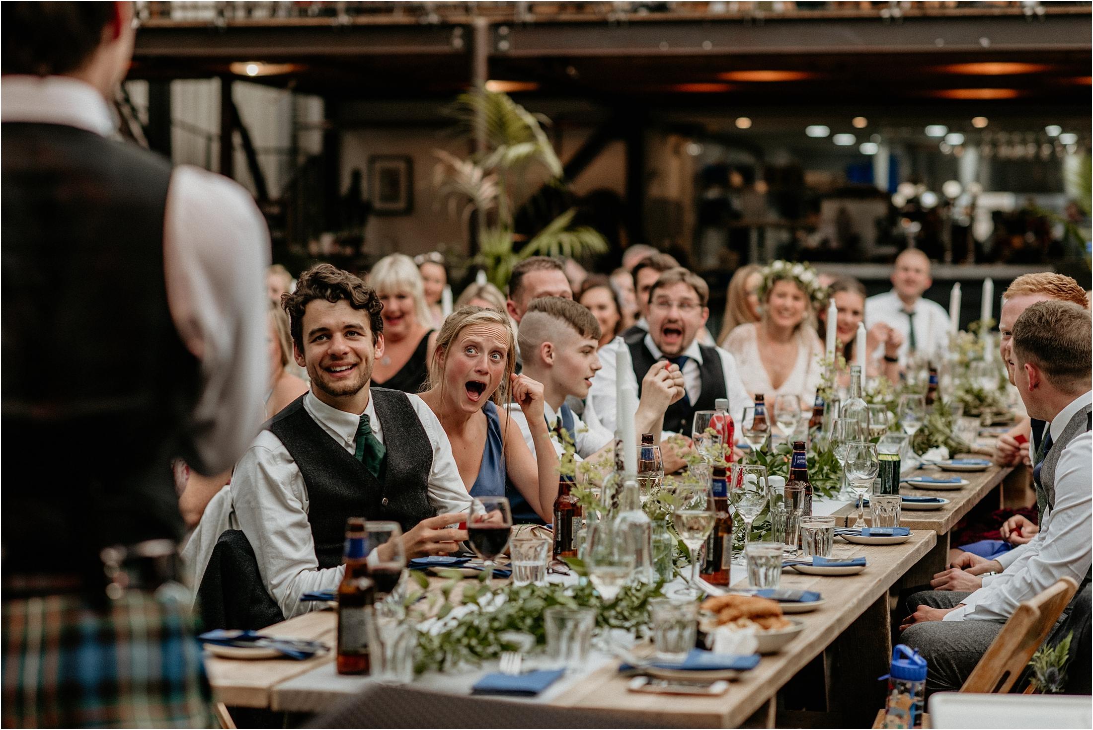 Glasgow-BAaD-Wedding_108.jpg