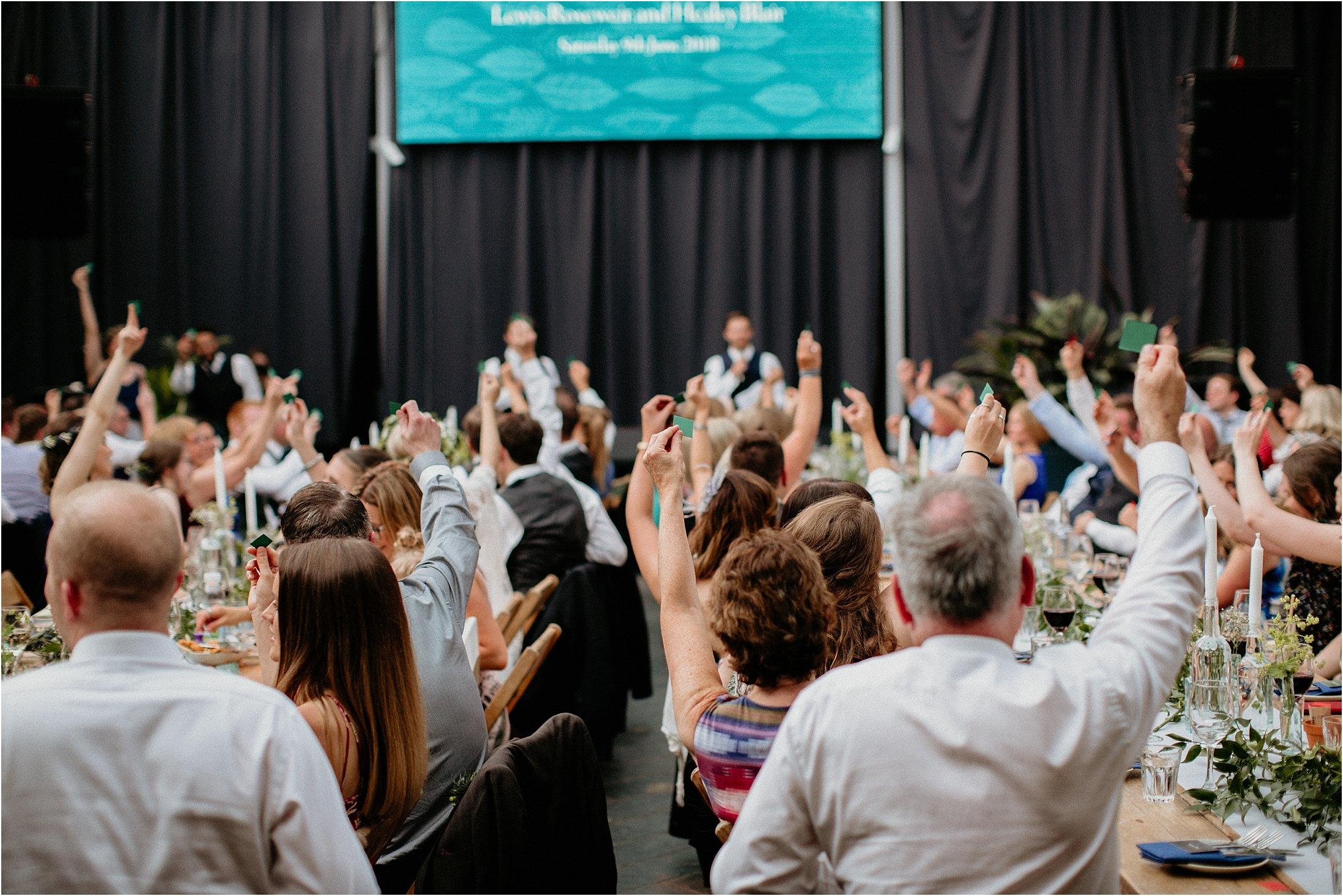 Glasgow-BAaD-Wedding_110.jpg