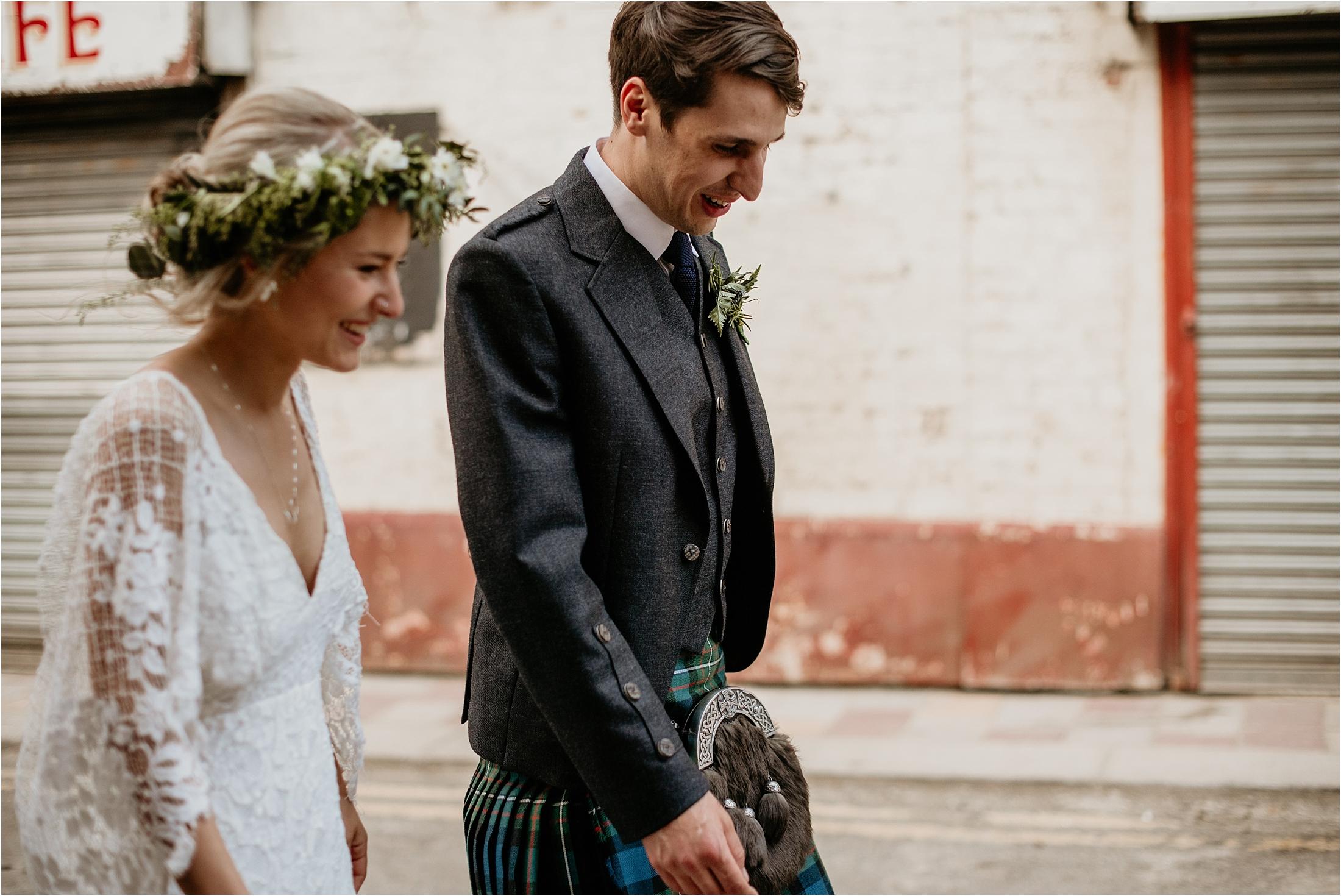 Glasgow-BAaD-Wedding_115.jpg
