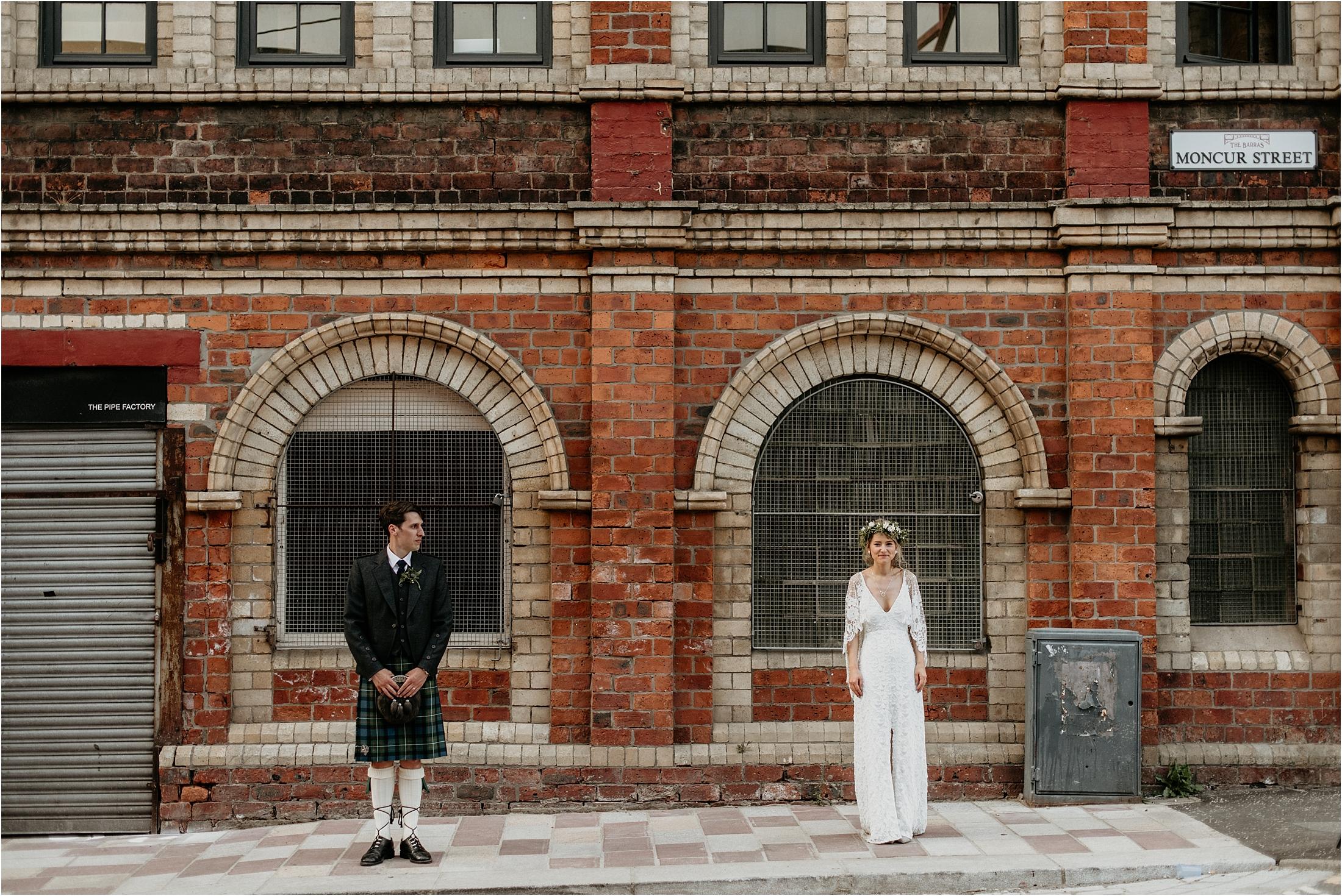 Glasgow-BAaD-Wedding_116.jpg