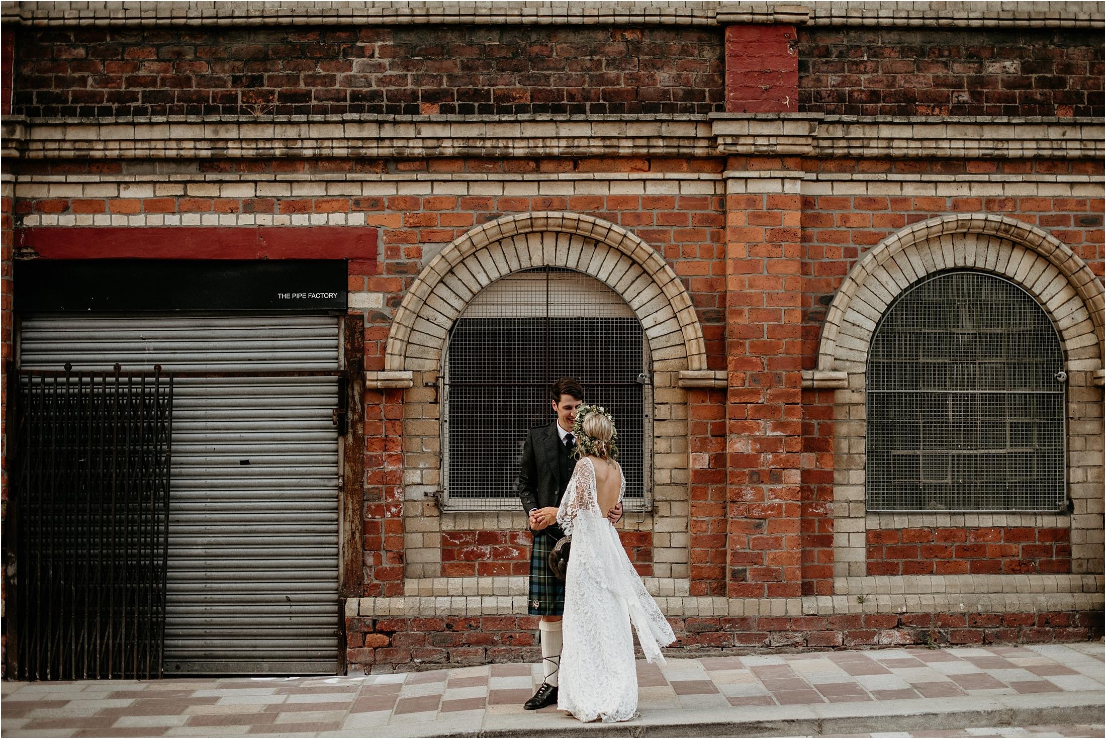 Glasgow-BAaD-Wedding_118.jpg