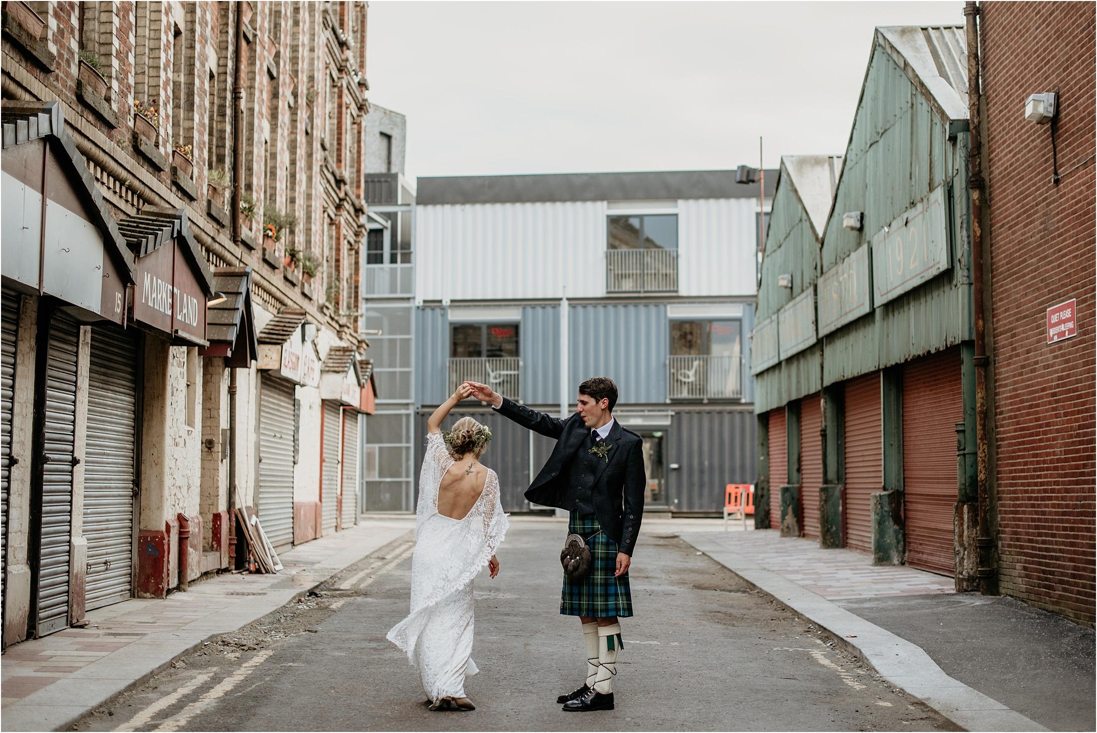 Glasgow-BAaD-Wedding_120.jpg