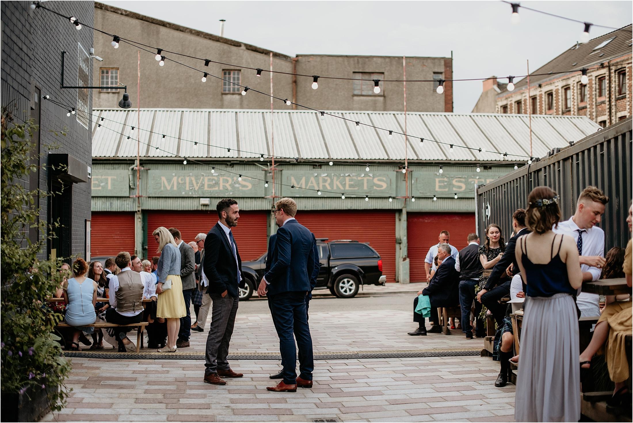 Glasgow-BAaD-Wedding_123.jpg